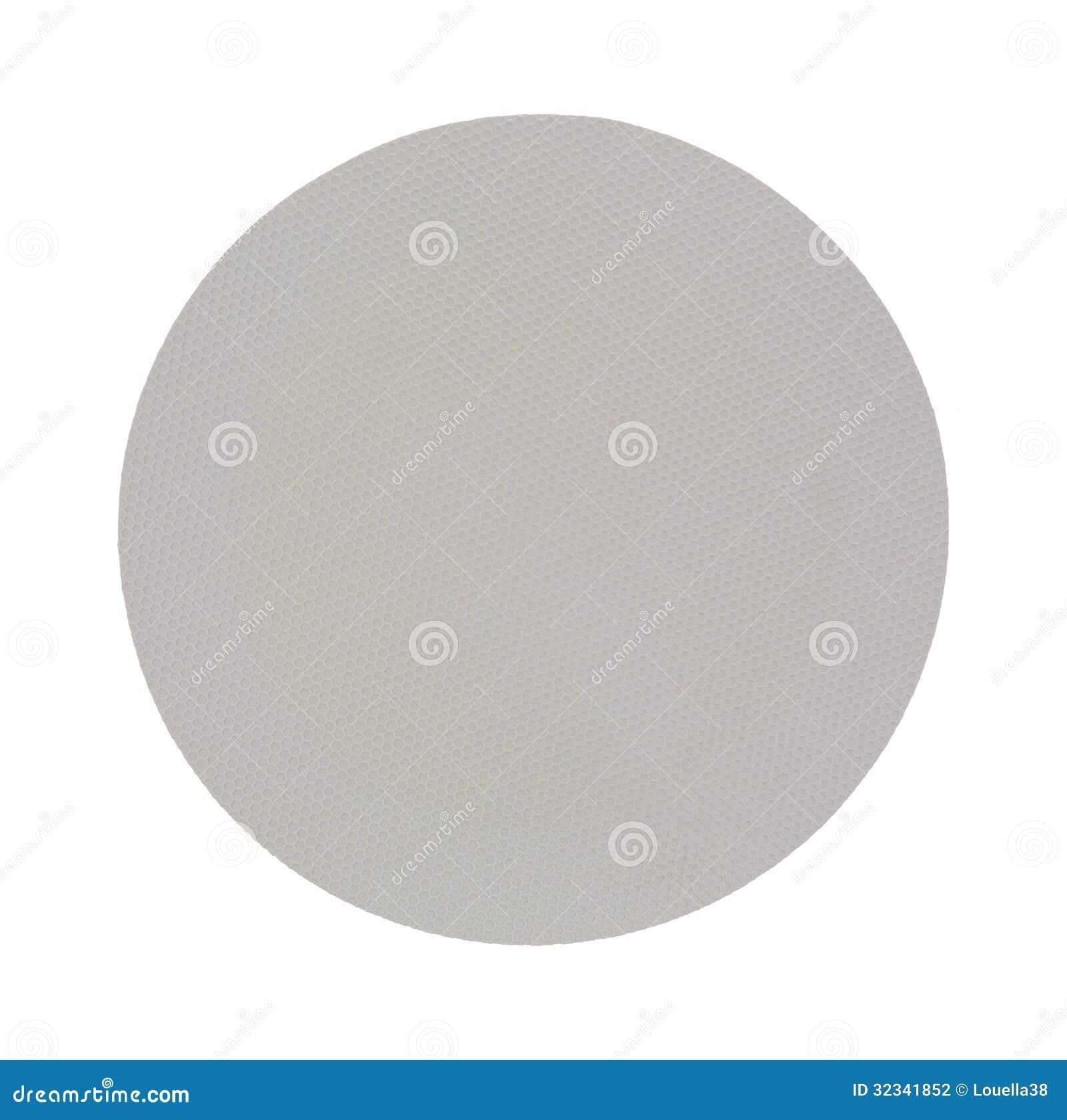 Round Jar Grip Opener Stock Photo Image Of View