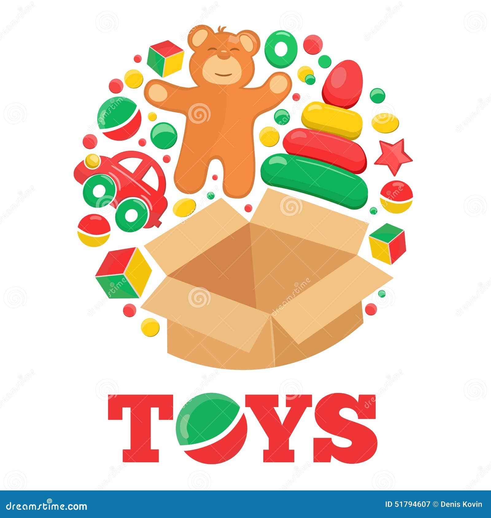 Toys R Us Texsta Dog