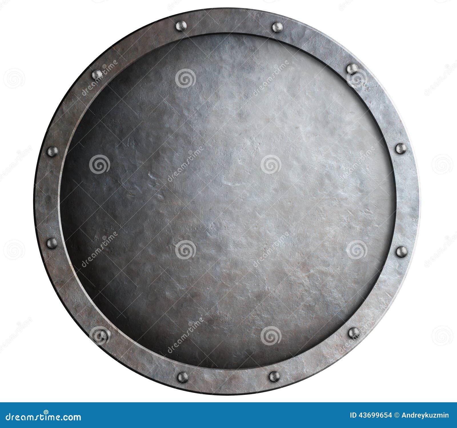 Round Shield - Guild Wars Wiki (GWW)