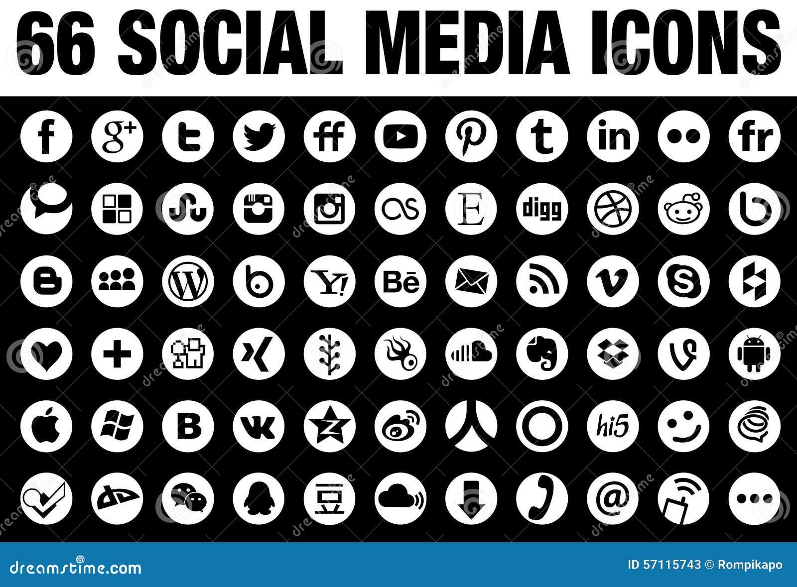 Big white social media titties 6