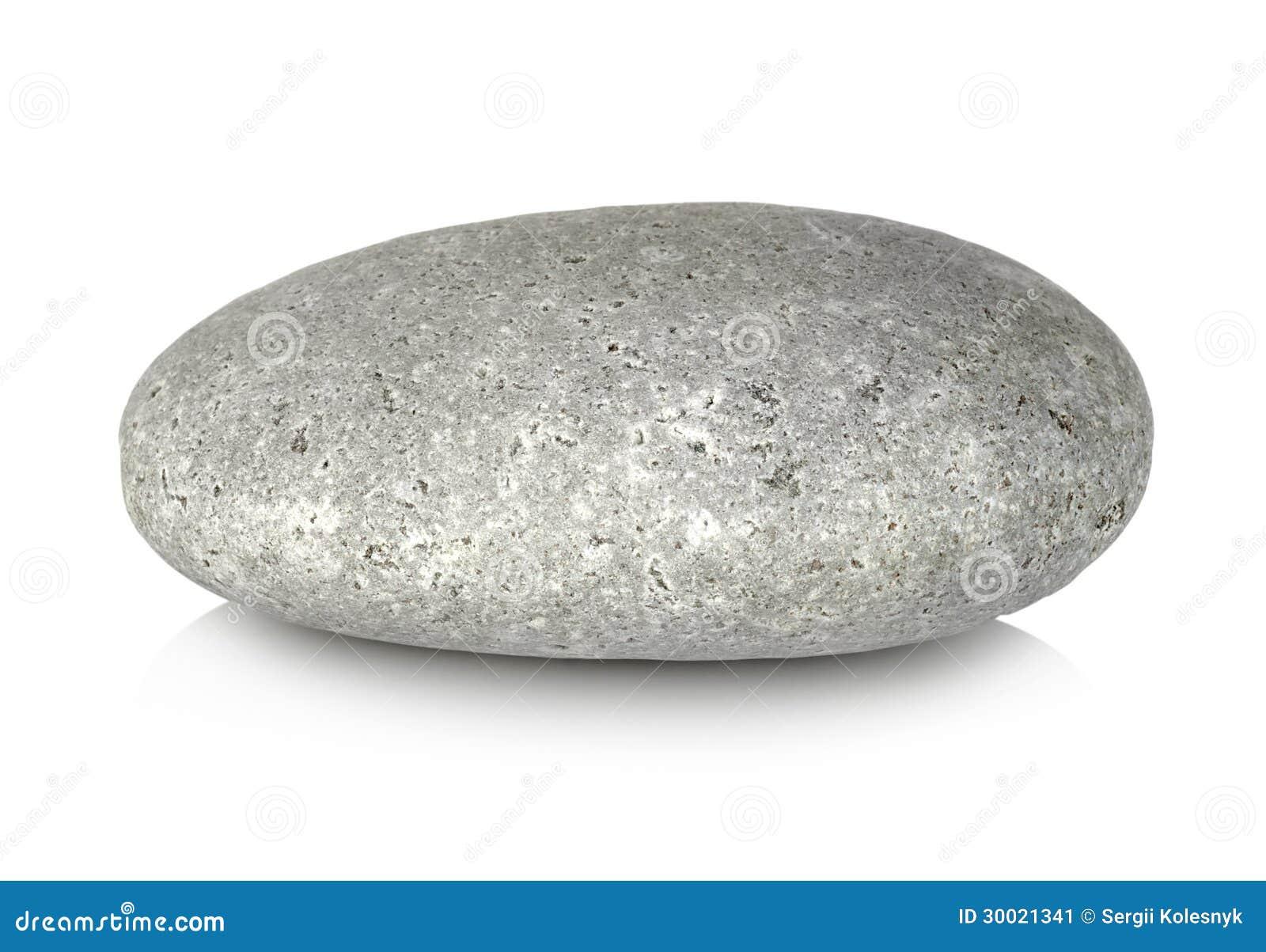 3d Flooring Round Stone Stock Image Image 30021341