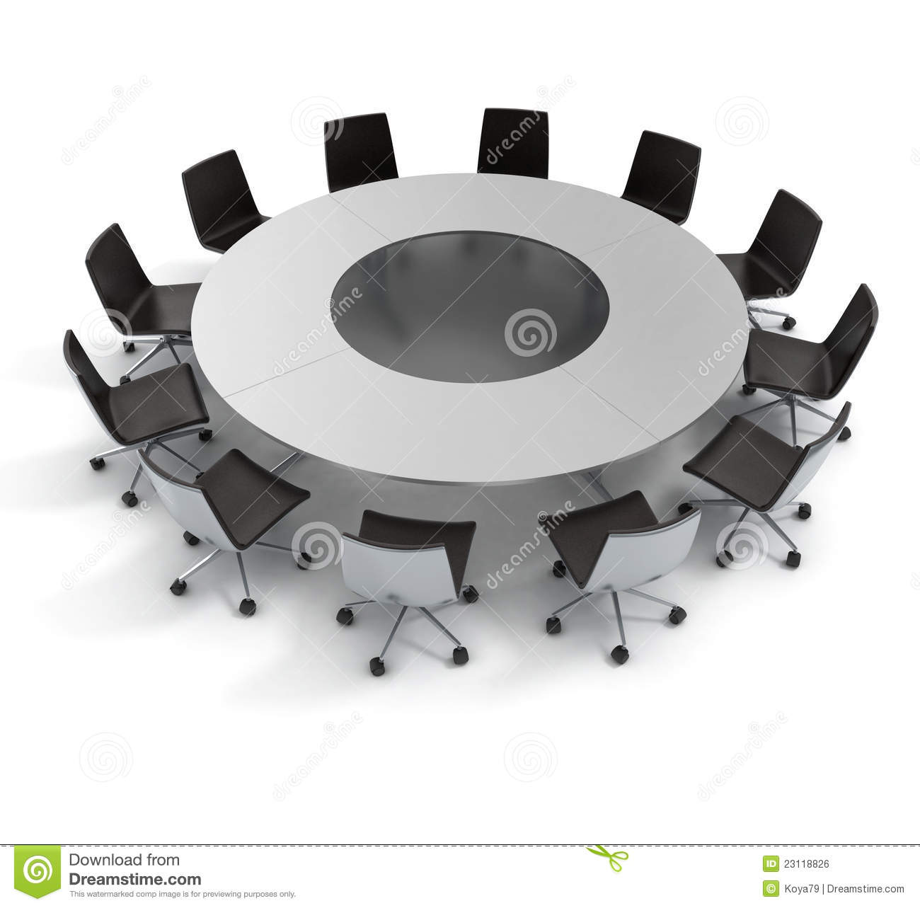 Wonderful Round Table Meeting Clip Art 1300 x 1283 · 86 kB · jpeg