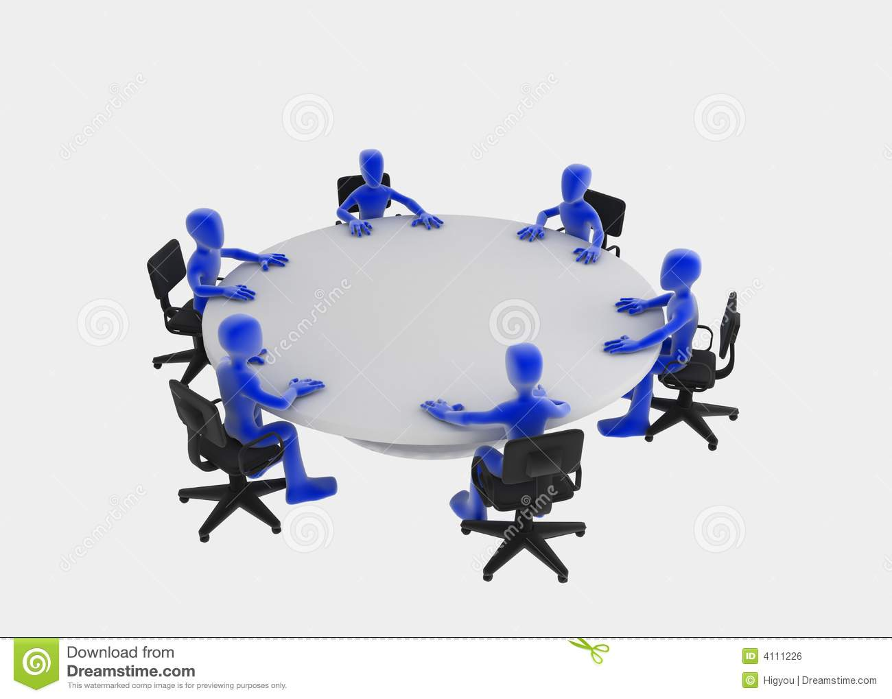 3d office design online free with Royalty Free Stock Image Round Table Meeting Image4111226 on 12 0 1025 likewise 20 Islamic Facebook Cover Photo For Muslims together with Royalty Free Stock Image Round Table Meeting Image4111226 further Free 3d Model Design In Sketchup A Modern Stylish House also Royalty Free Stock Images Bunny Man Image17011829.