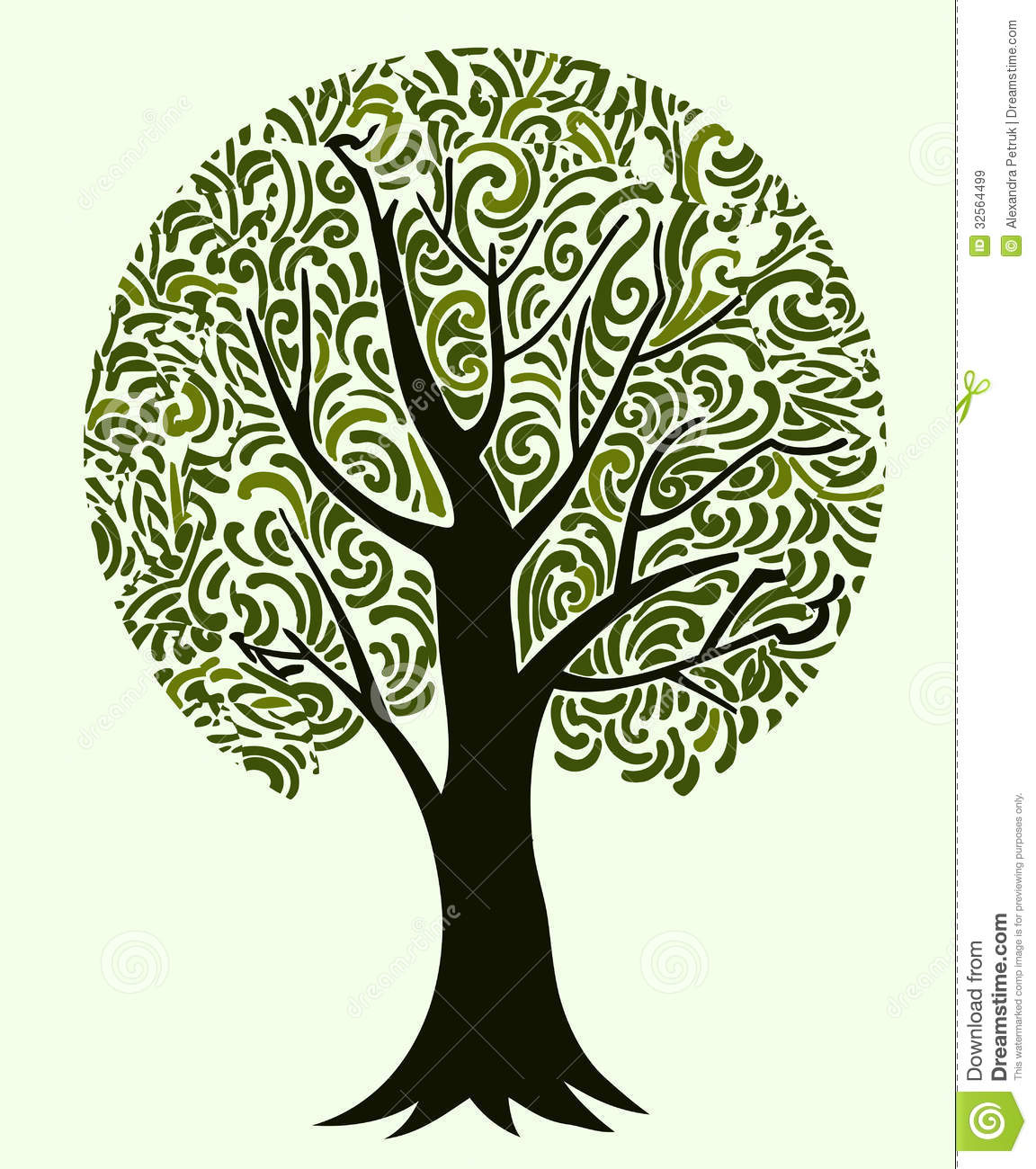 essay on trees natures gift to man Nature essay for class 1, 2, 3, 4, 5, 6, 7, 8, 9 and 10 find paragraph, long and short essay on nature for your kids, children and students gift given by the.