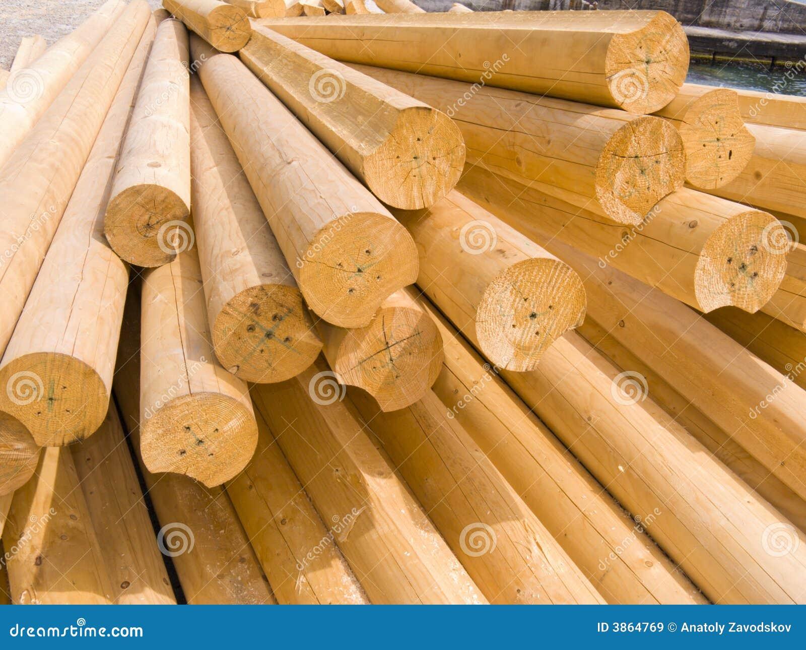 round-wooden-logs-3864769  X House Plans on dueplex floor plans, duplex home floor plans, 20x40 one-bedroom floor plans,