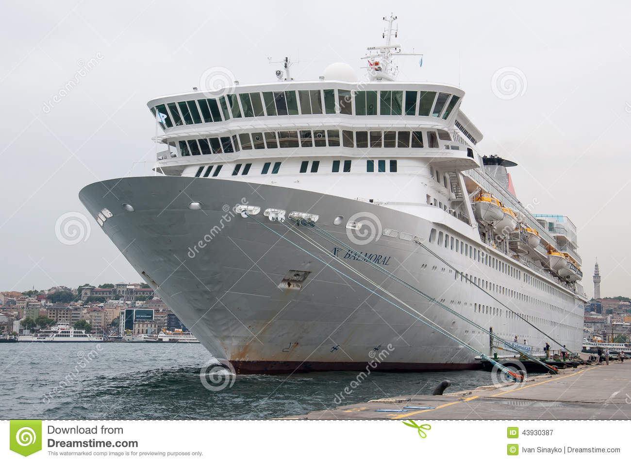 Round the world cruise ships for Best round the world cruise