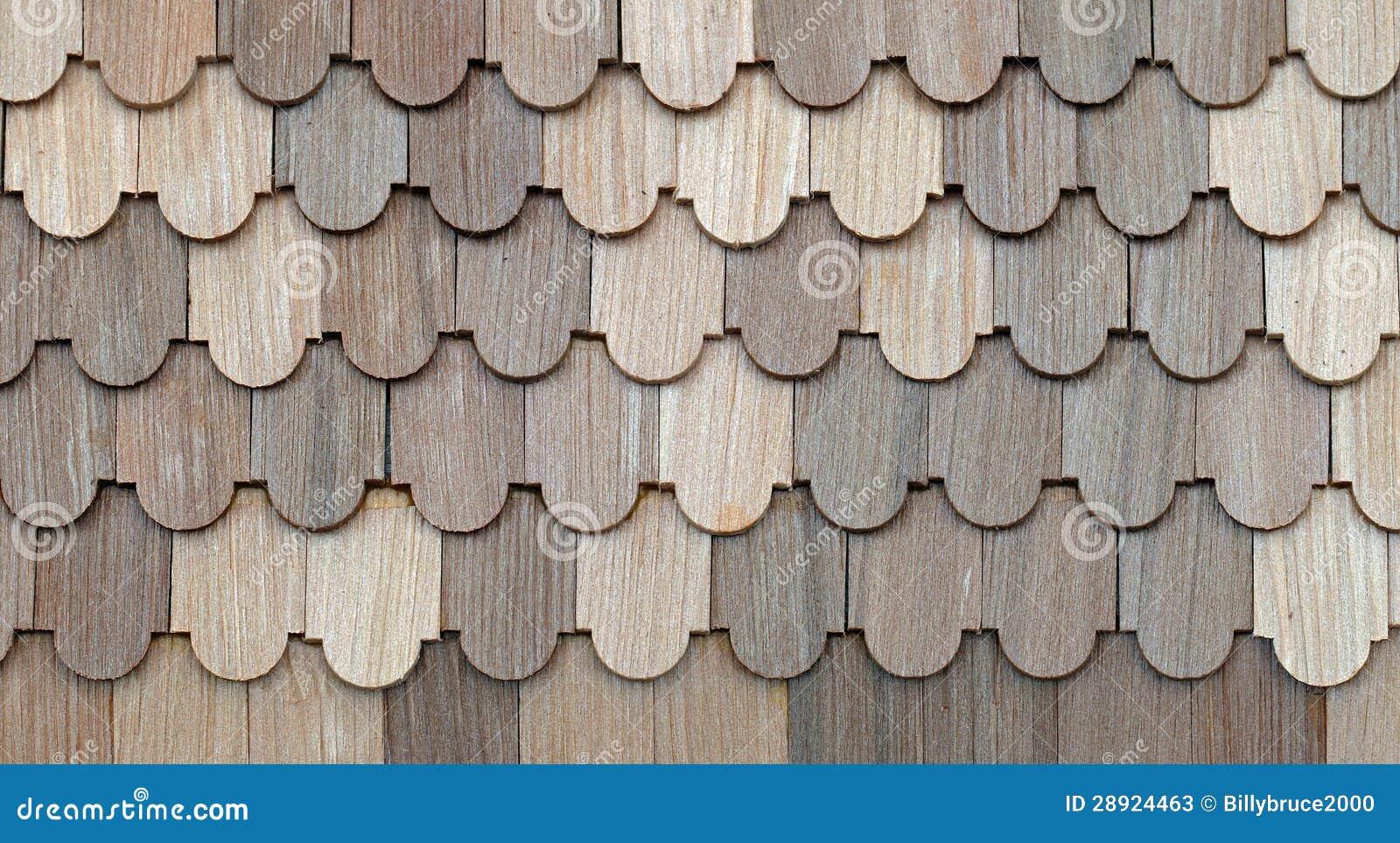 Victorian shingles for Victorian shingles