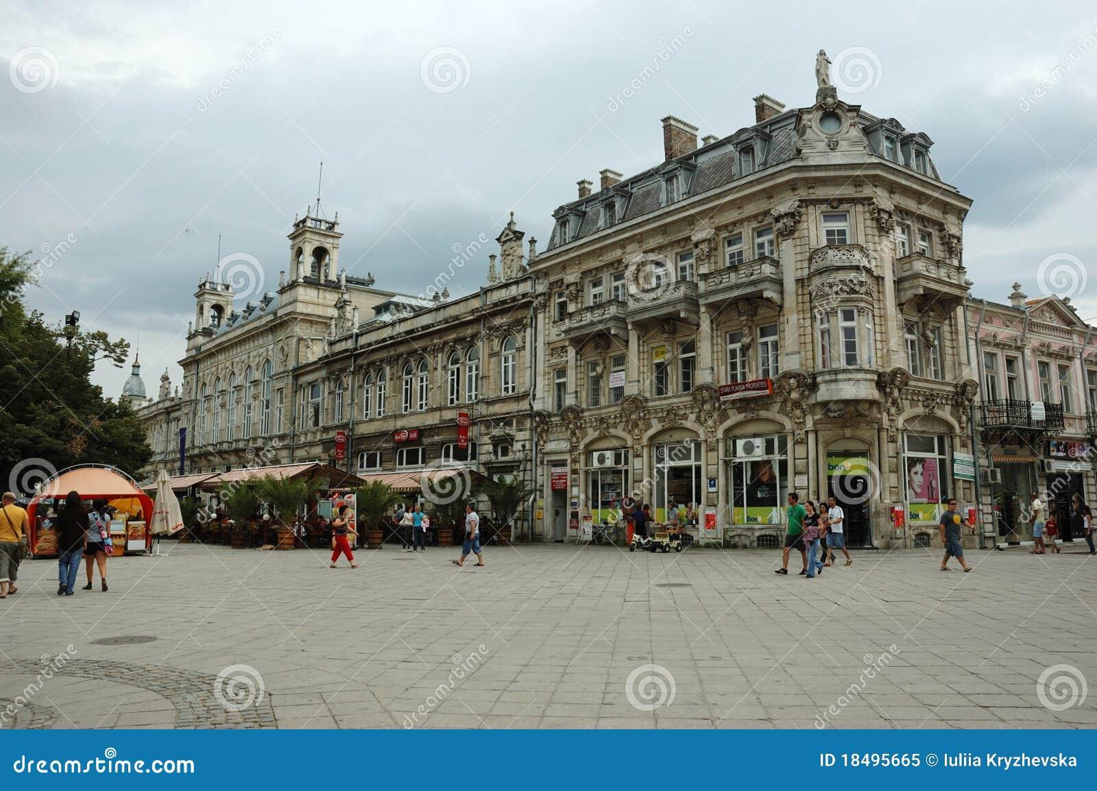 varna opera theatre com: