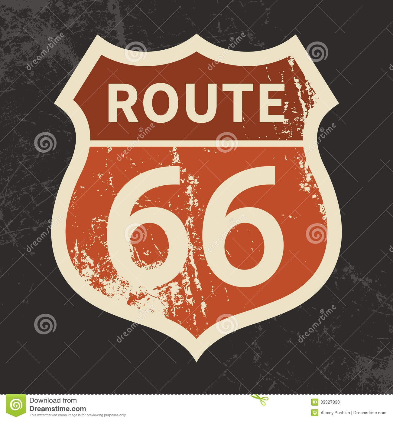 Route 66 Sign Stock Photo  Image 33327830. Railway Signs Of Stroke. Acne Due Signs. Baby Recovery Signs. 10 Year Signs. Ldl Signs. Symbols Signs Of Stroke. Library Hour Signs. Pie Signs
