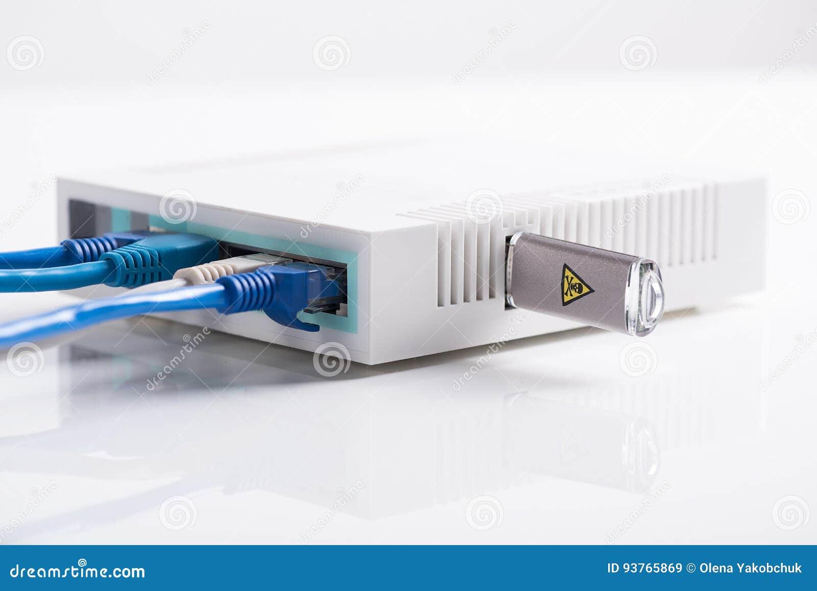 chiavetta usb internet