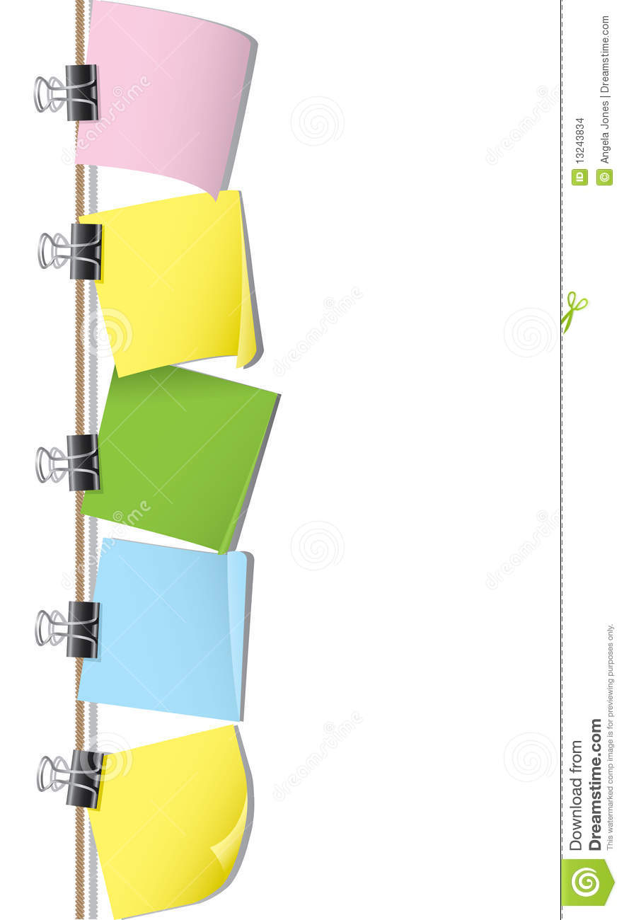 blank check paper office max Office supplies office electronics walmart for  gift cards mail a gift card email a gift card specialty gift cards check card balances  office paper shipping .