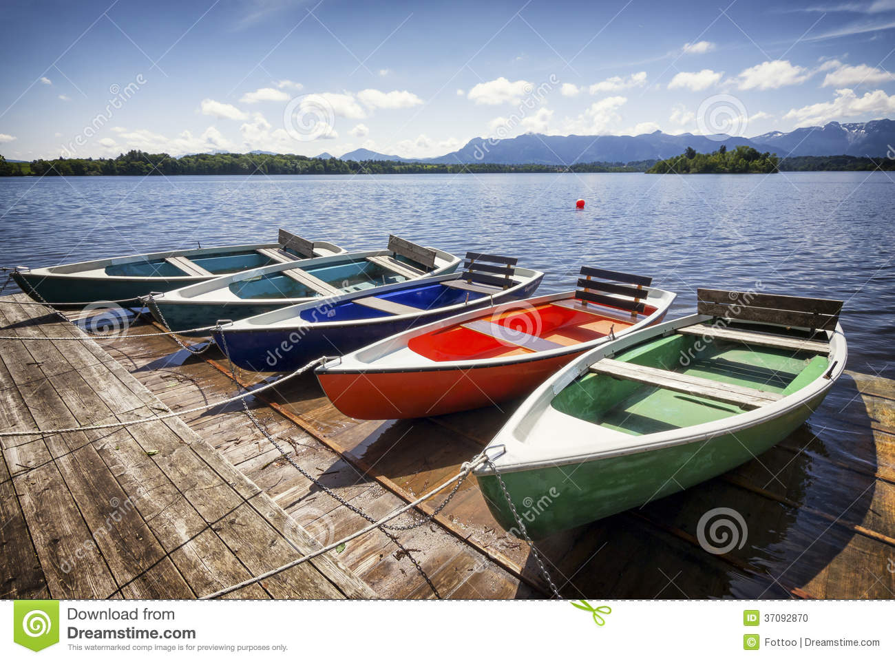 Row boats stock photo image of fishing part obsolete for Fishing row boats