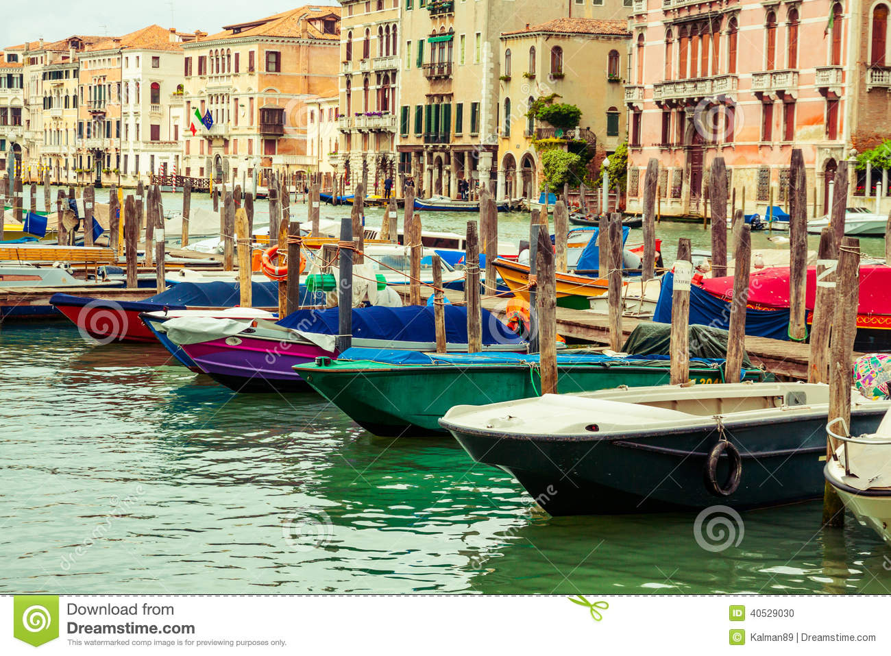 venice italy speed boats - photo#42