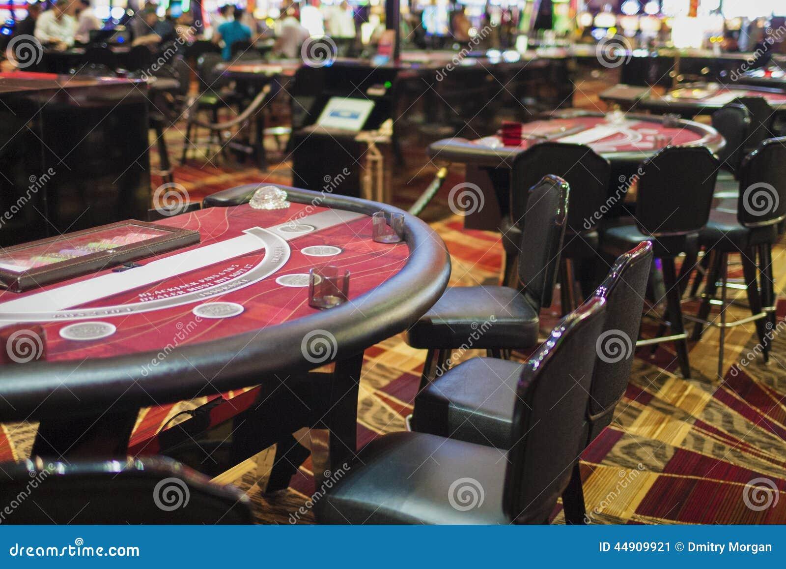 Grcasino mgm wendover nevada gambling