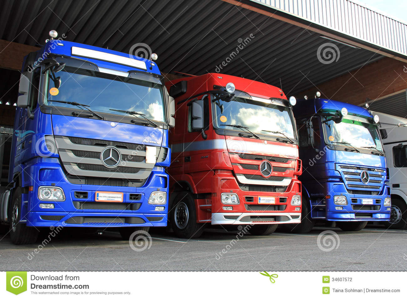 year transportation for used actros other sale truck mnftr l mercedes trucks of benz