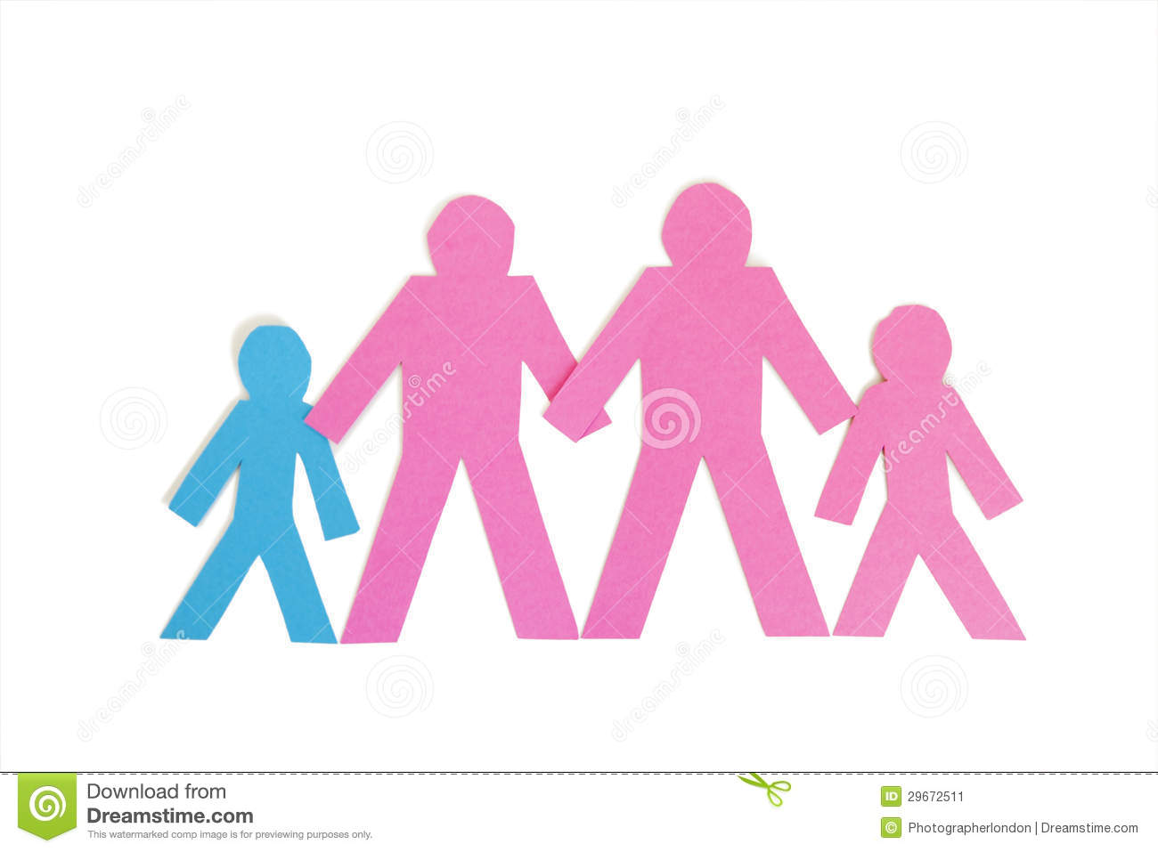 essay on lesbian daughter Effects of absent fathers on daughters relationship development such as having an abusive father or lesbian couples 2012 father and daughter in this essay i.