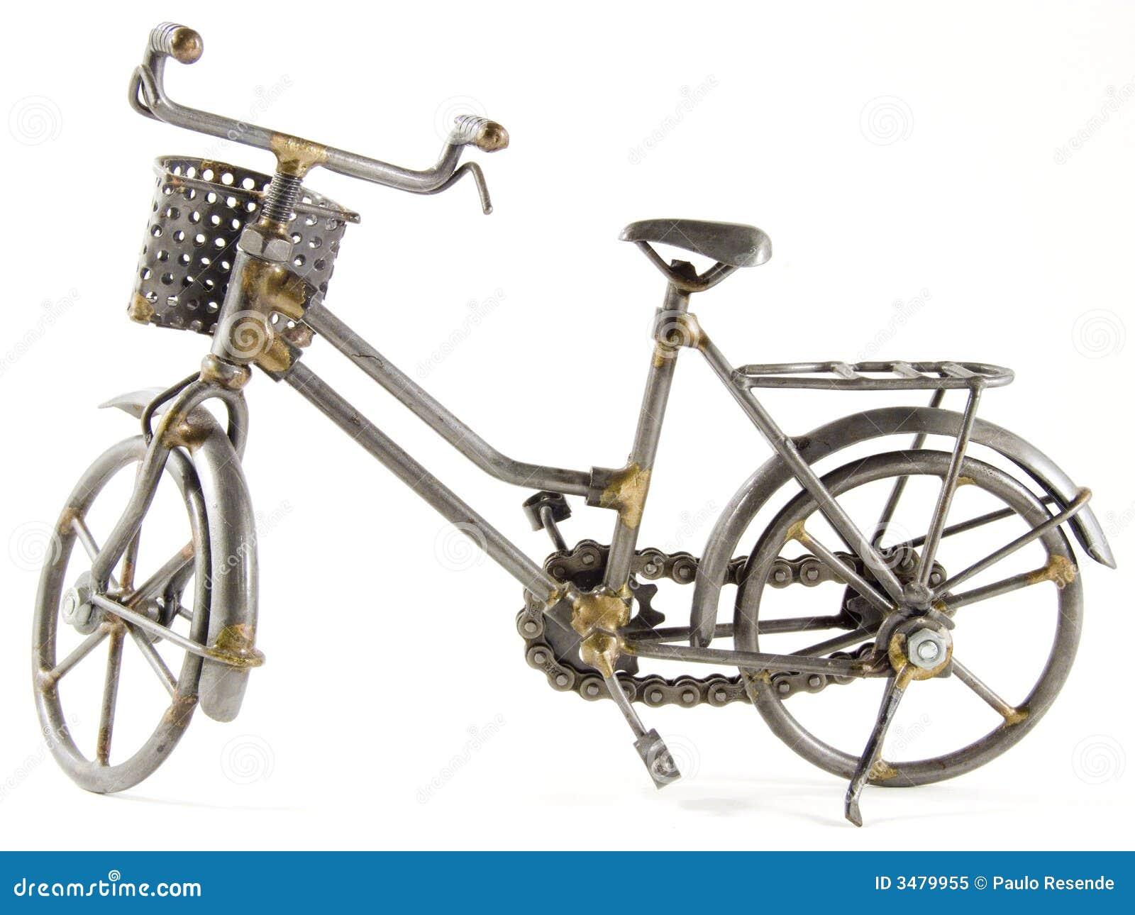 Rower występować samodzielnie drogą zabawkę