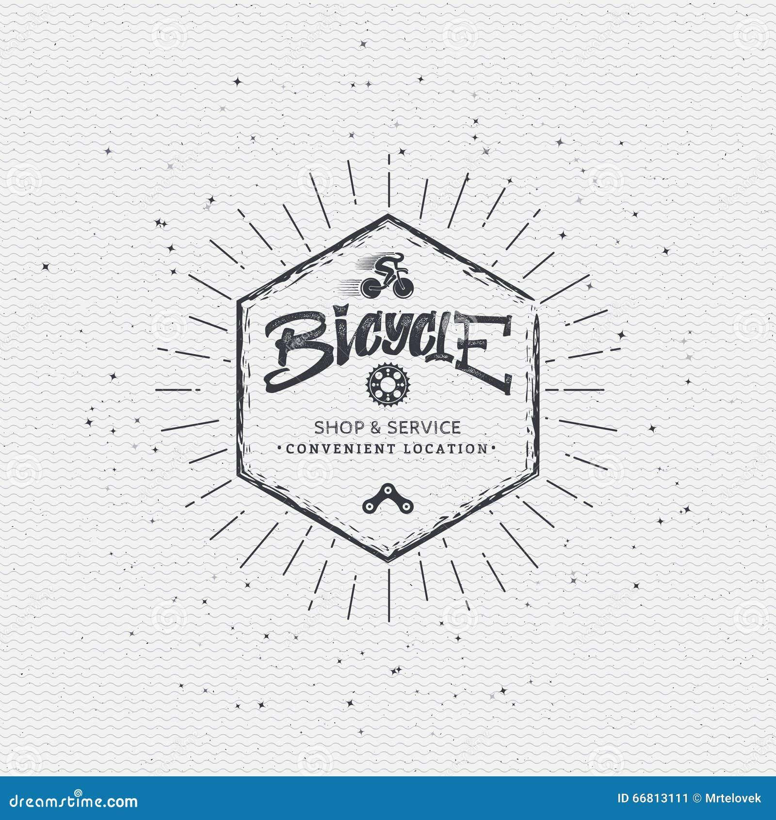 Rowerowa odznaki insygnia dla jakaś use tak jak signage projekta korporacyjna tożsamość, druki na odzieży, stempluje