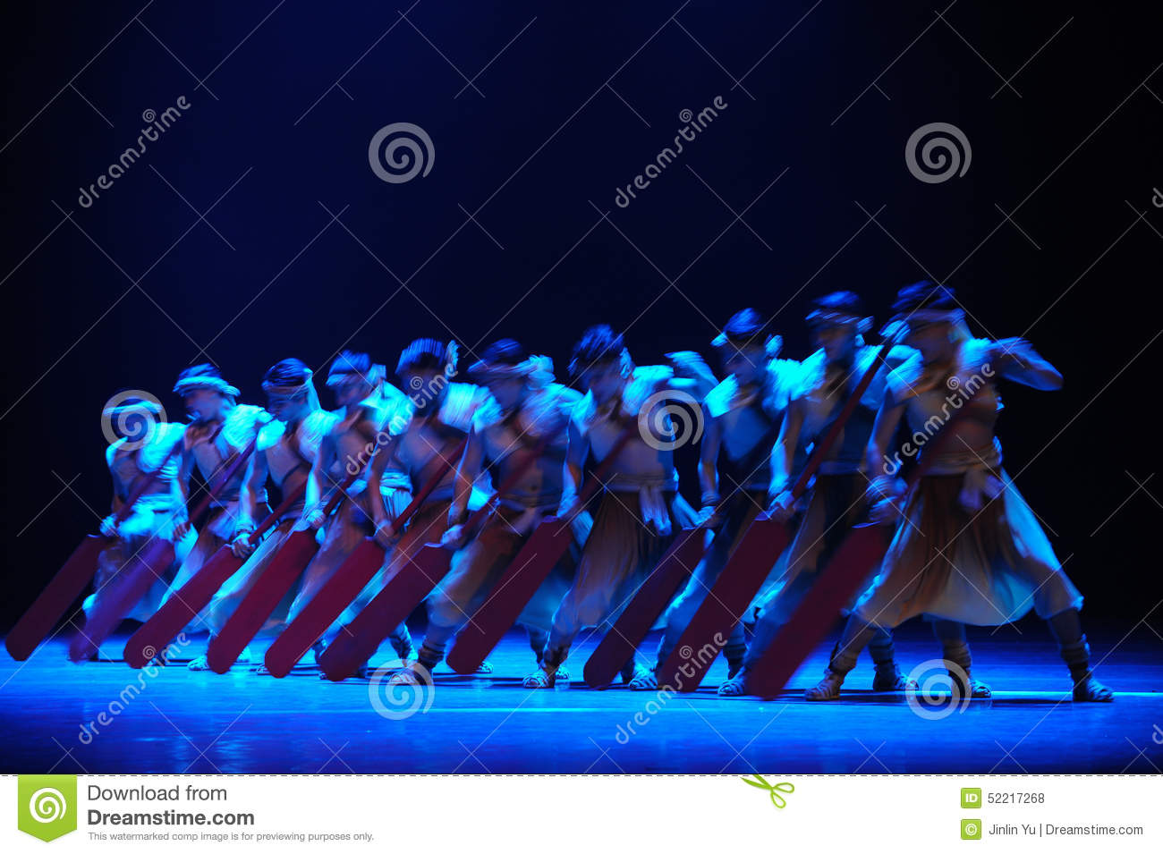 development of dance and music in 2018-7-10  dance music is music composed specifically to facilitate or  also in the romantic music era, the growth and development of ballet extended the composition of dance.