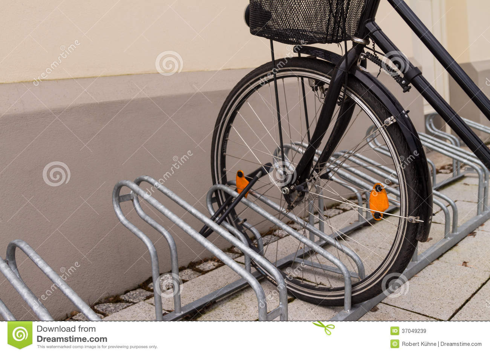 Roweru kędziorek