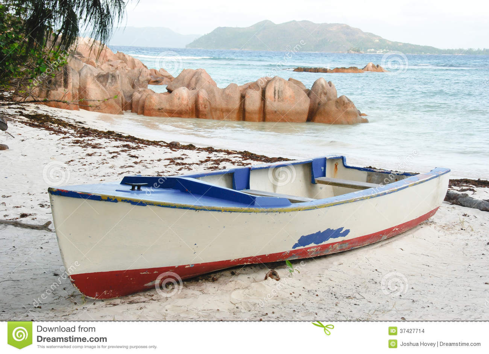Best Carribean Island To Buy A Beach Home