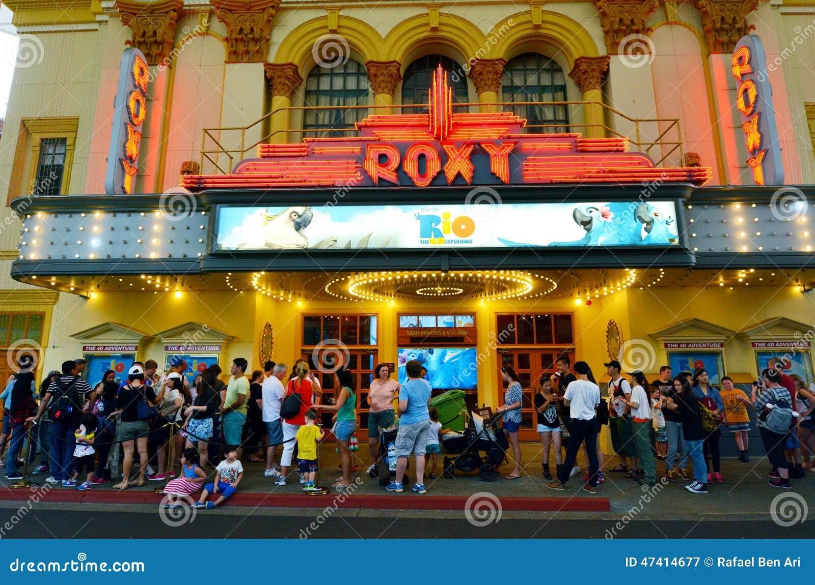 Date movie full movie in Brisbane