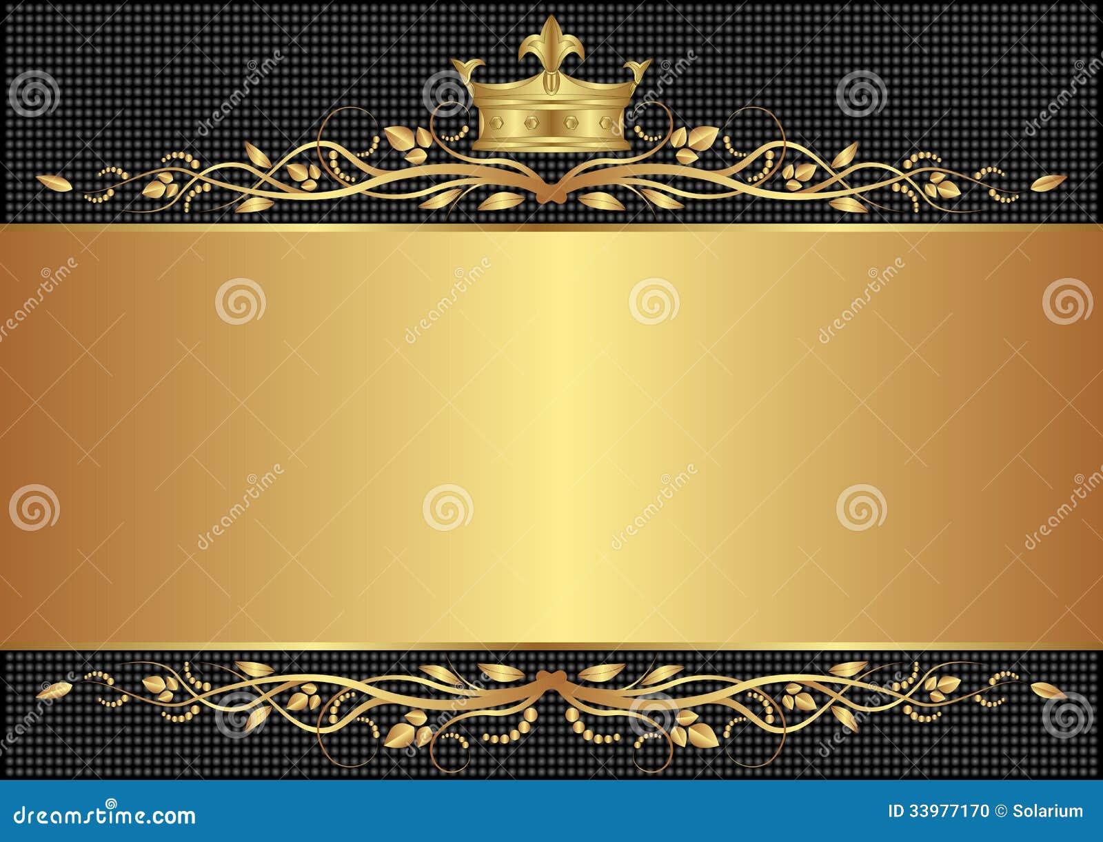 Maroon Wedding Invitations 009 - Maroon Wedding Invitations