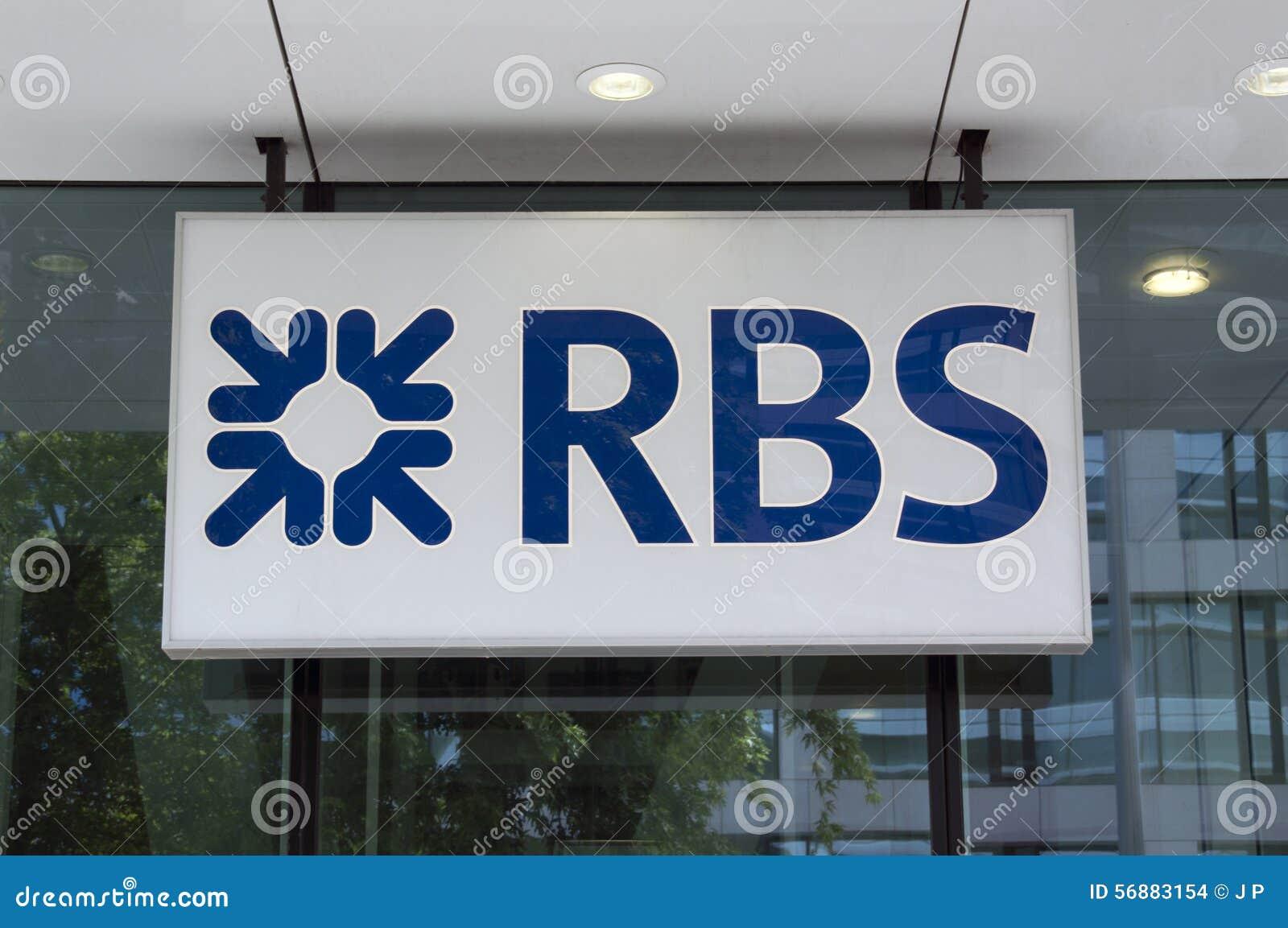 Royal Bank della Scozia