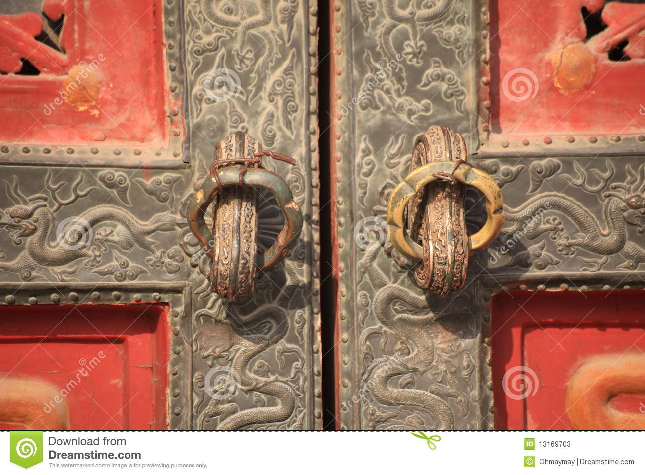 Image Number 29 Of Dragon Door . & Dragon Door Sommer u0026 Gymnastic-style Training Has Gained A Lot Of ... pezcame.com