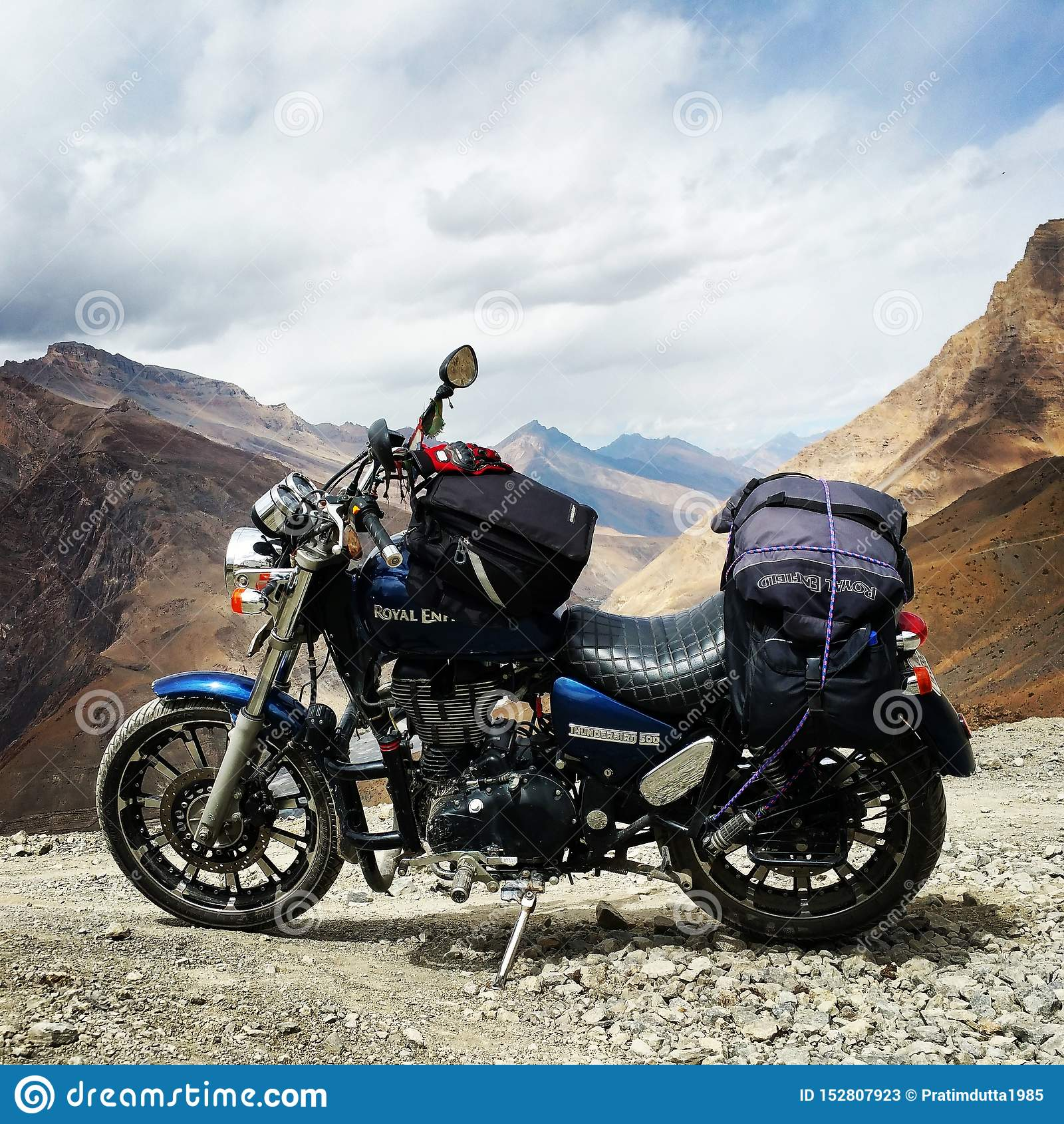 2 119 Royal Enfield Photos Free Royalty Free Stock Photos From Dreamstime See actions taken by the people who manage and post content. https www dreamstime com royal enfield thunderbird spiti valley image152807923