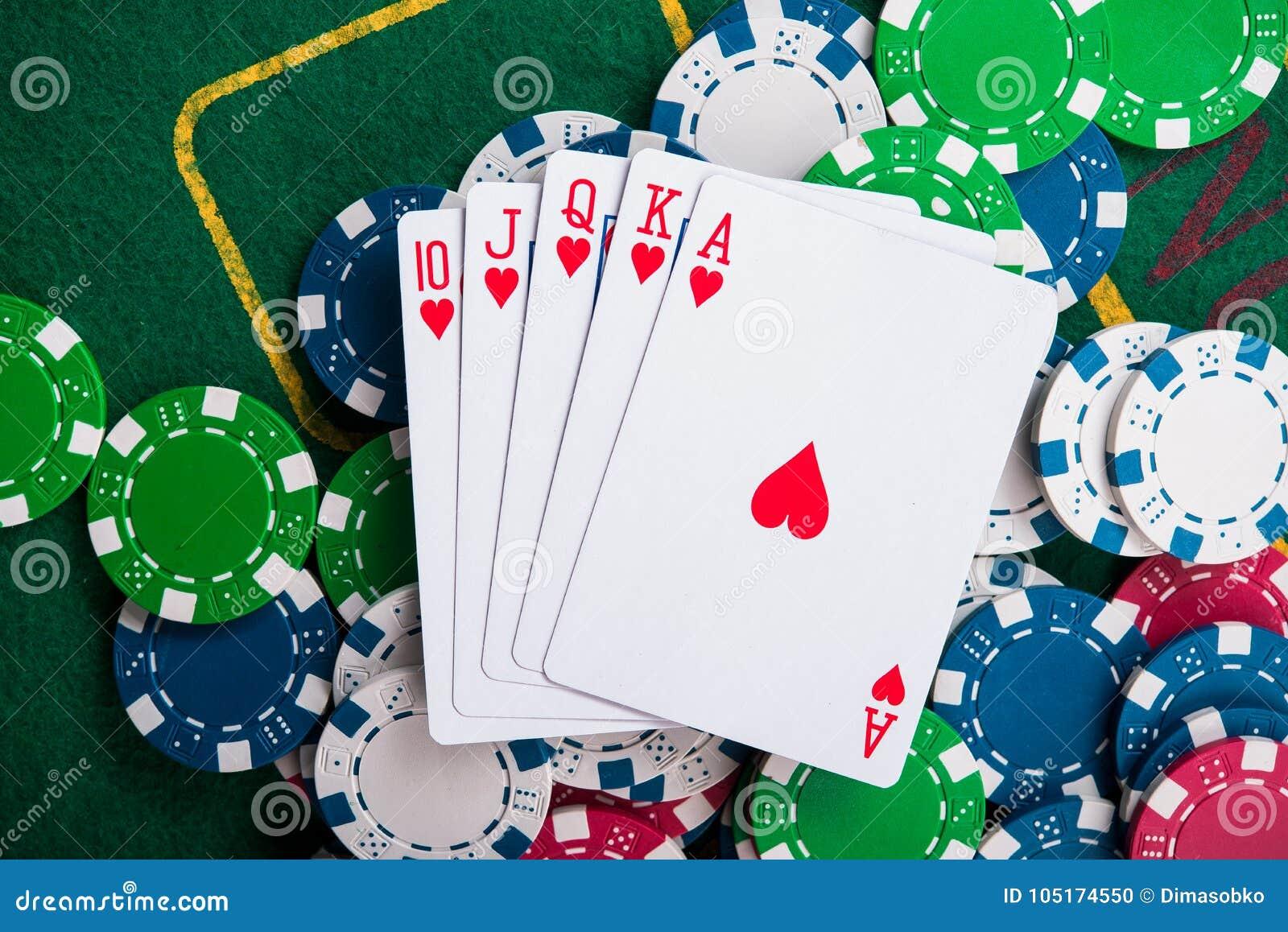 Казино флеш бесплатно флеш казино какие игры можно играть на картах и их правила 36 карт