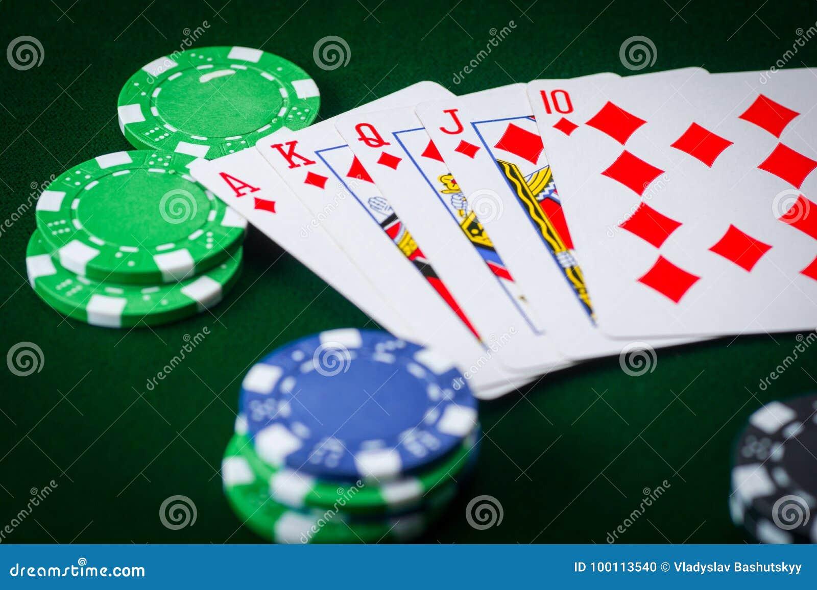 Бесплатные флэш казино выигрываю в онлайн казино