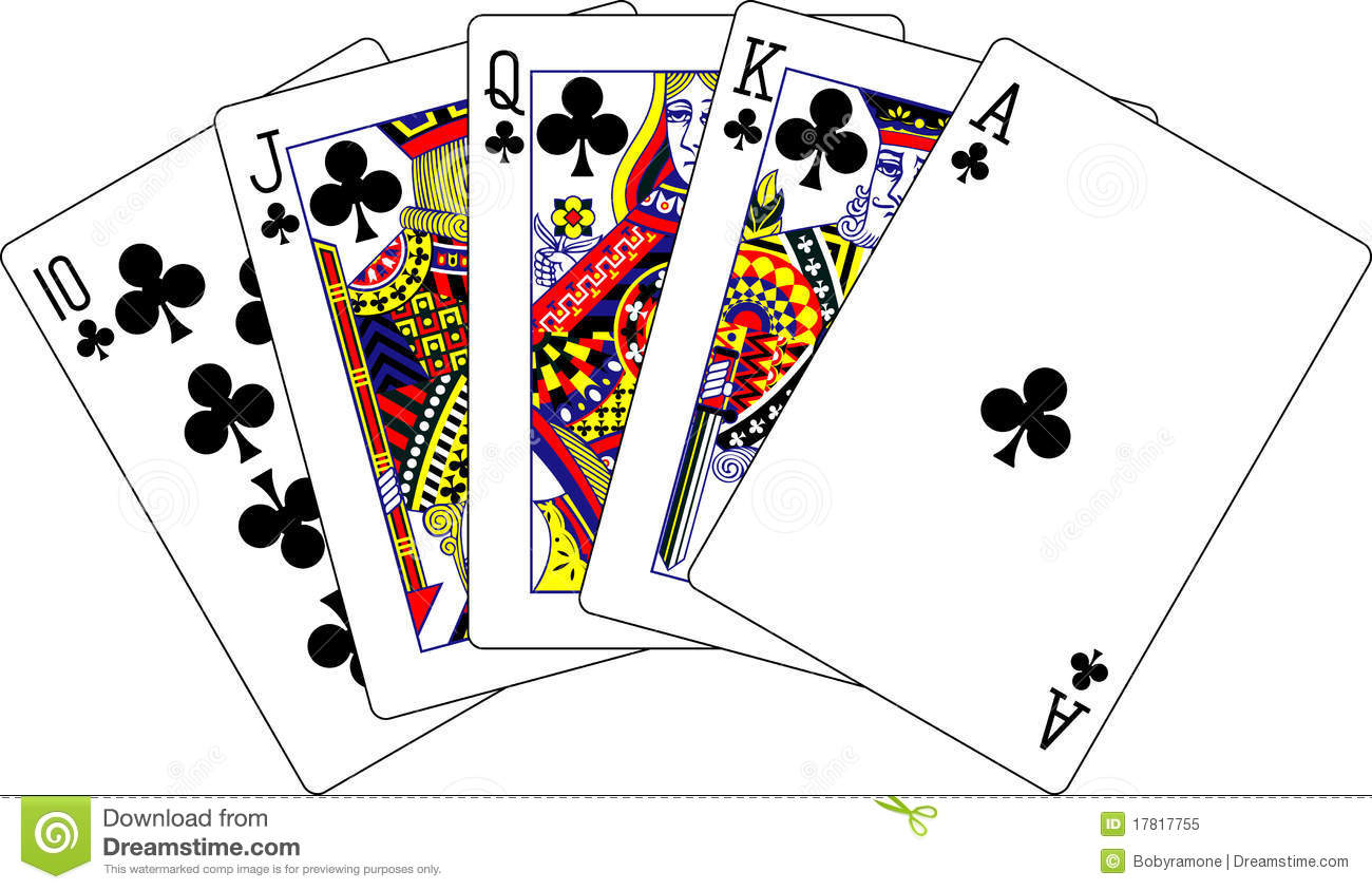 casino jack download
