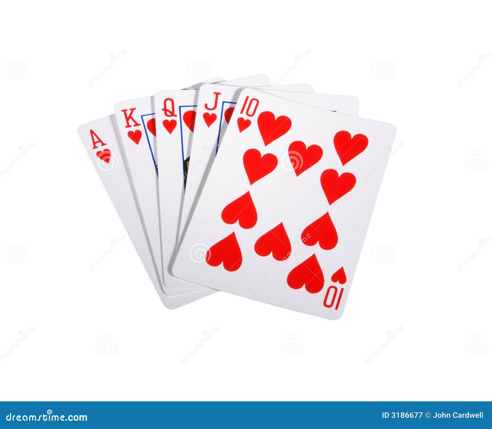 casino royale online watch hearts spielen