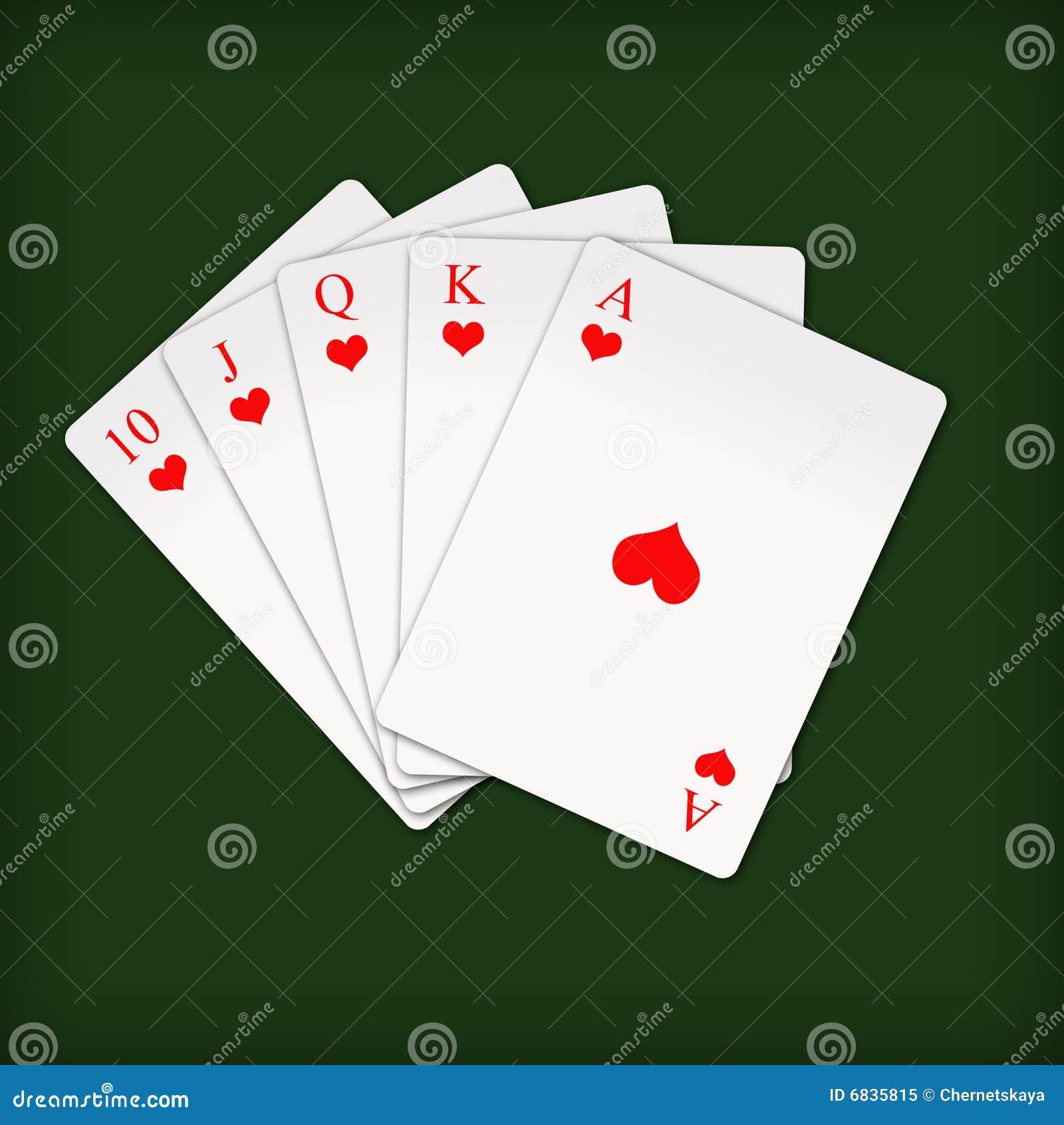Poker variant cards casino royale drink recipe