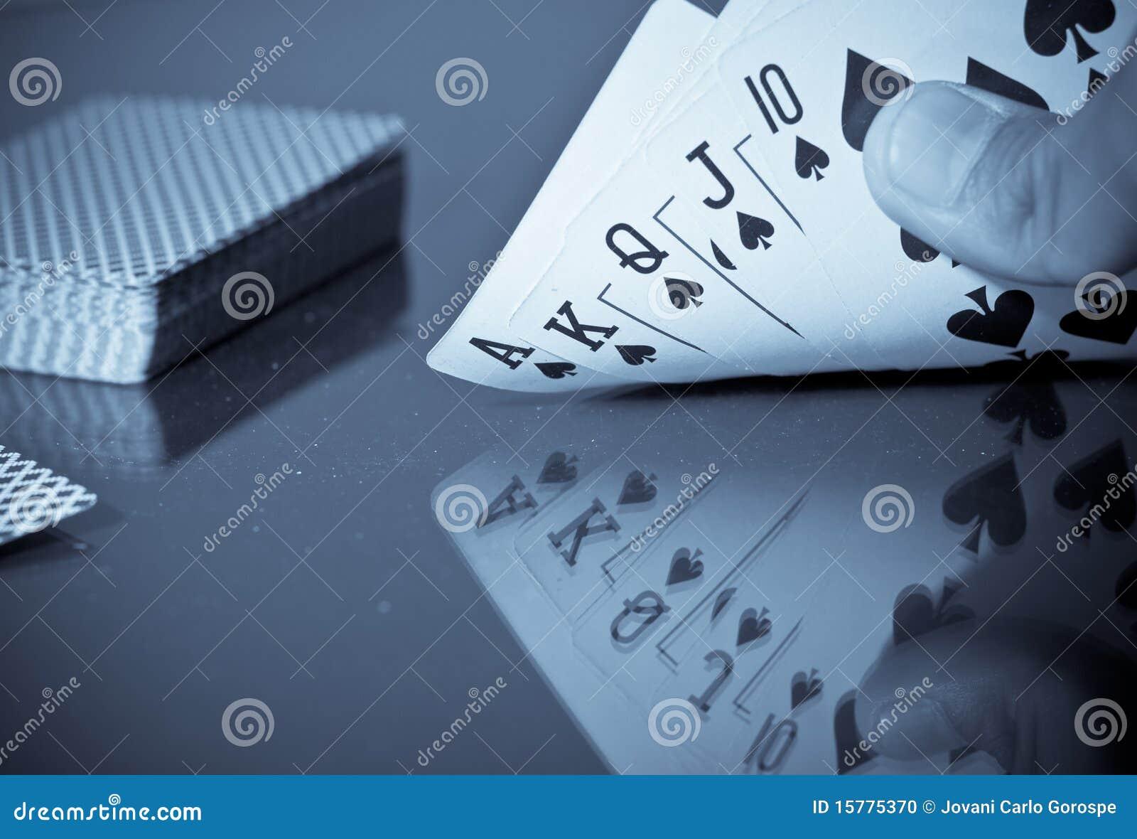 royal vegas online casino download casino holidays