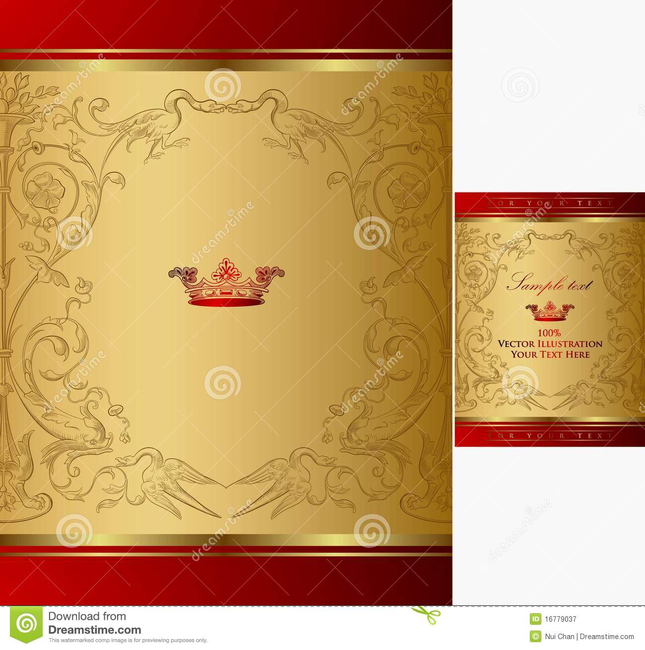 Frame Border Stock Photos And Images  123RF