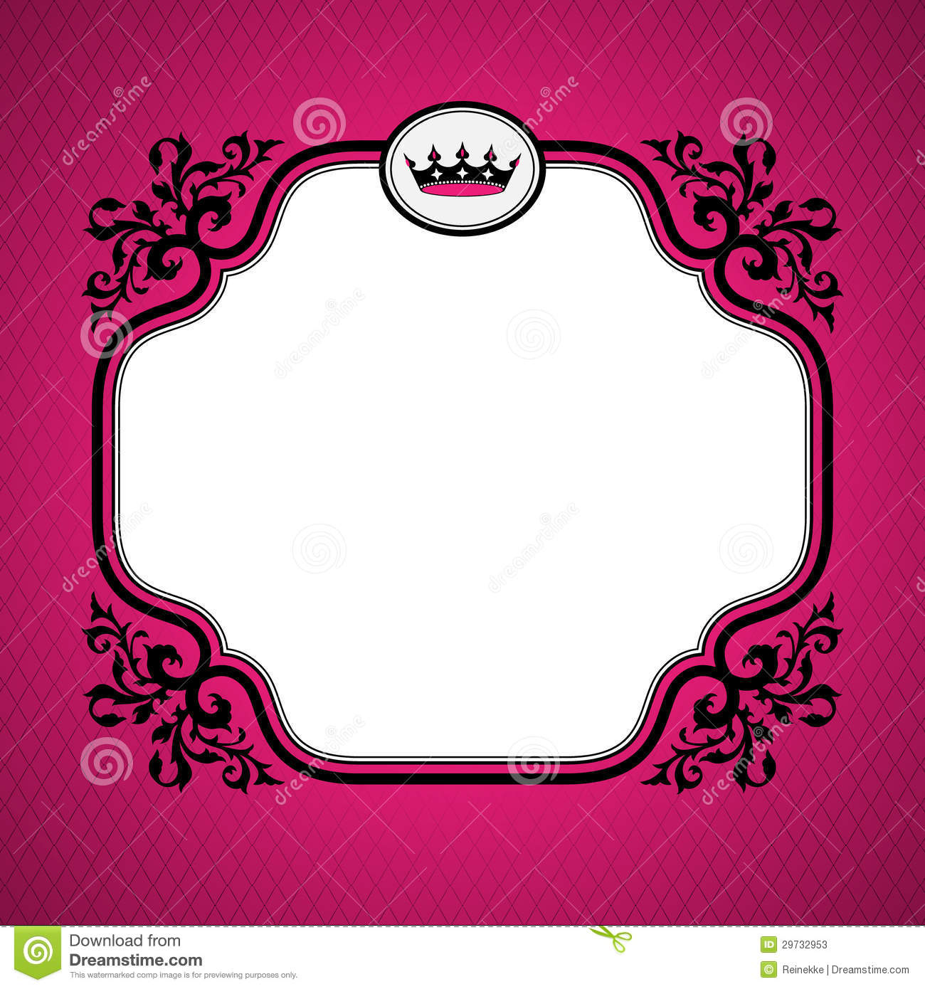 royal pink background - photo #39