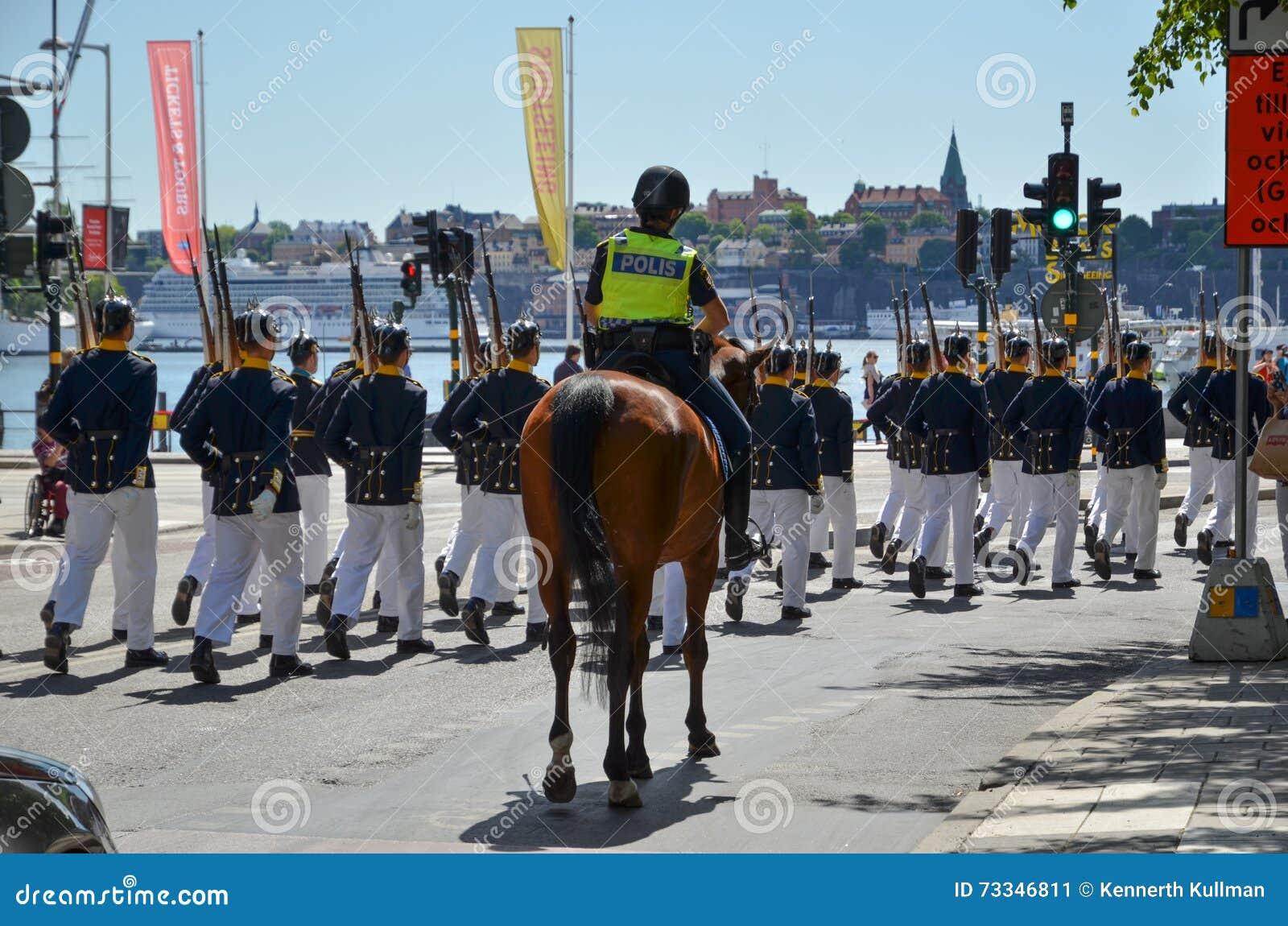 escort girls sweden stockholmsescort