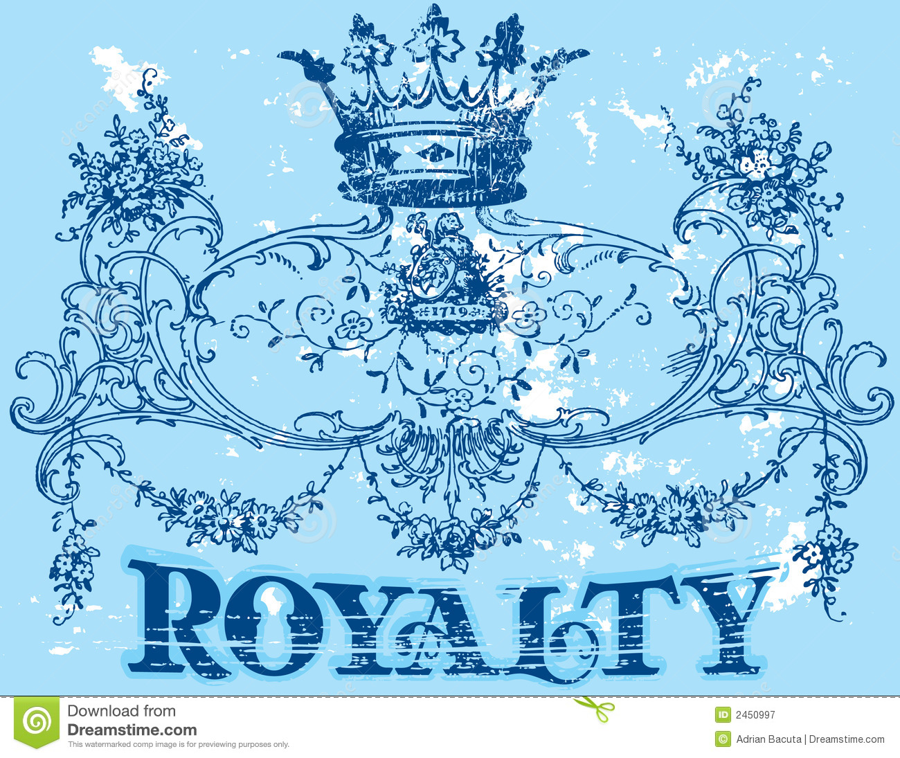 royalty royalty free stock photography image 2450997 three kings clipart free 3 kings clipart