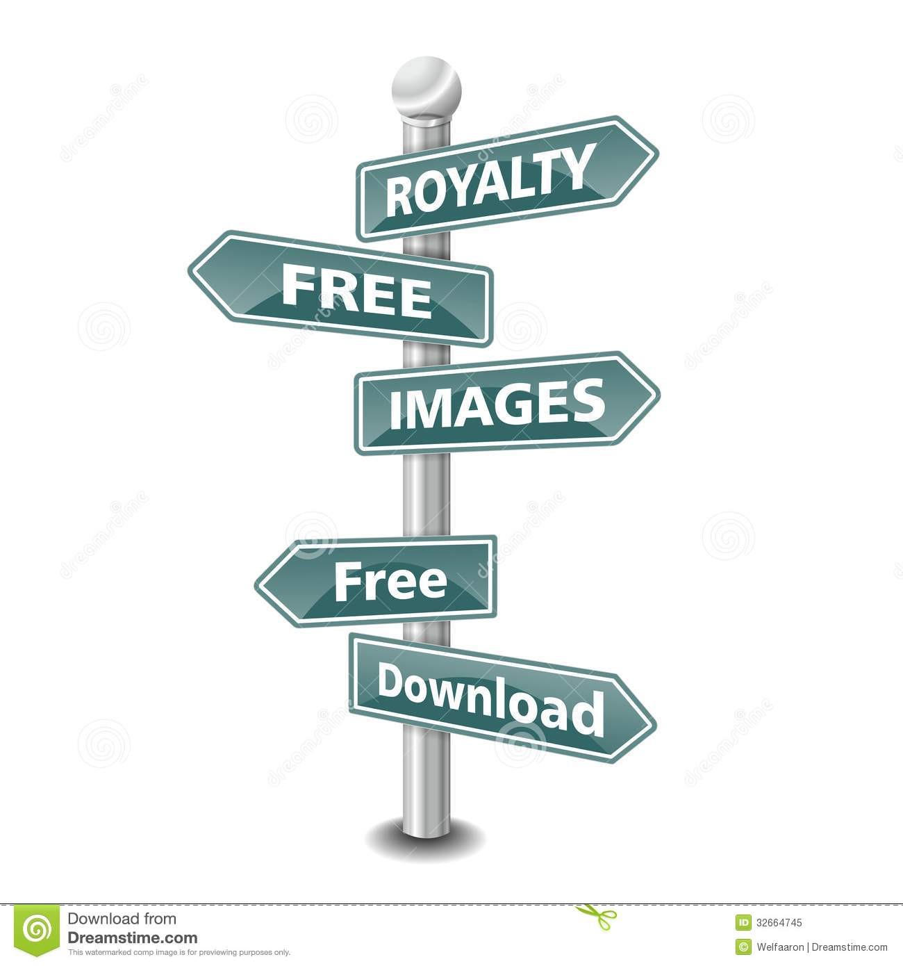 ROYALTY FREE IMAGES Icon As Signpost - NEW TOP TREND ... | 1300 x 1390 jpeg 77kB
