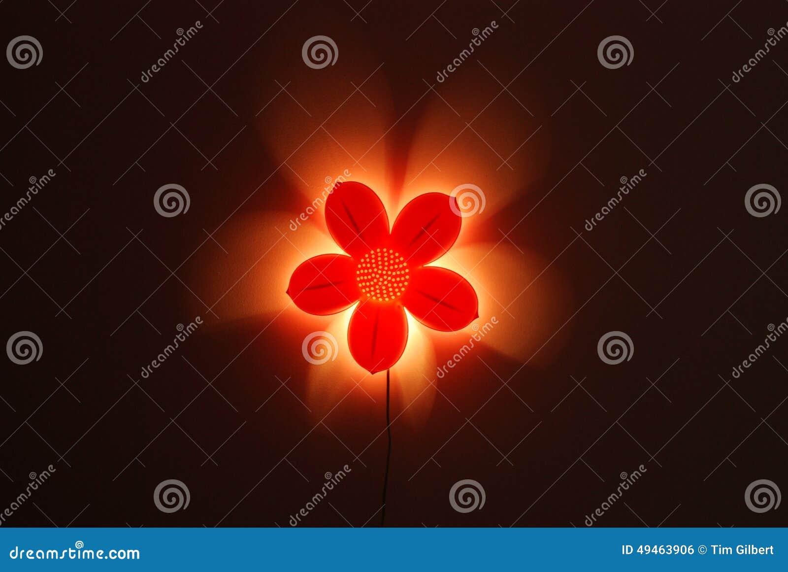 https://thumbs.dreamstime.com/z/roze-bloemblaadje-verlichte-bloem-49463906.jpg