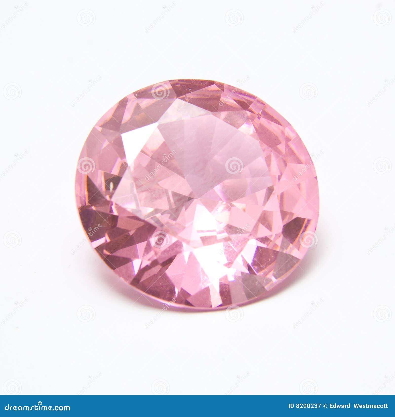 rosa diamanten vektorgrafik -#main