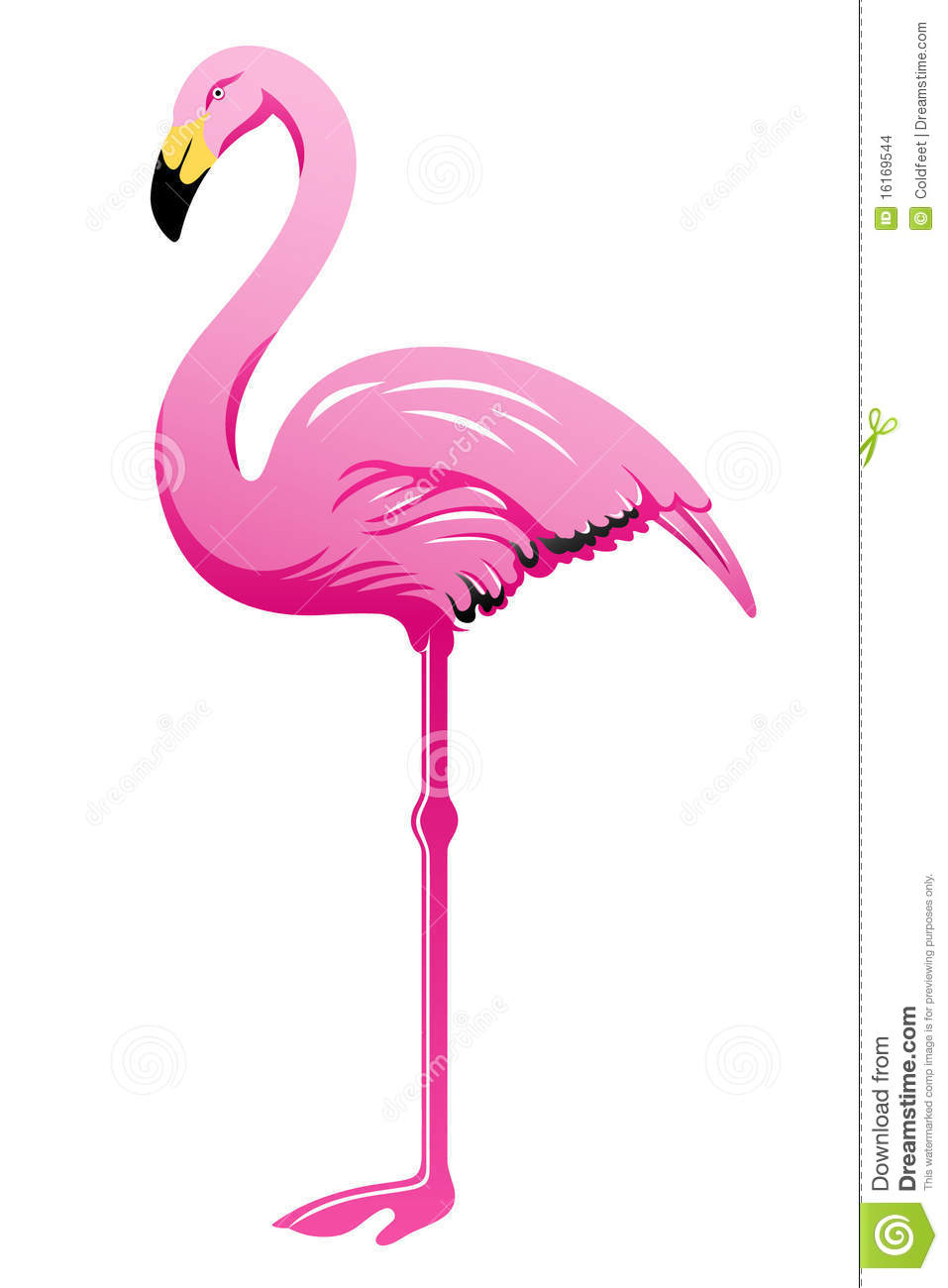 de roze flamingo dating Complaint, review matchmaking fraud with valenti international who will only aurora valenti tompkins county clerk mass signing of false judgments cost me jessica valenti steven w thrasher if you think dating is hard the easiest way to reduce your dating costs is to treat the process strategically not as.