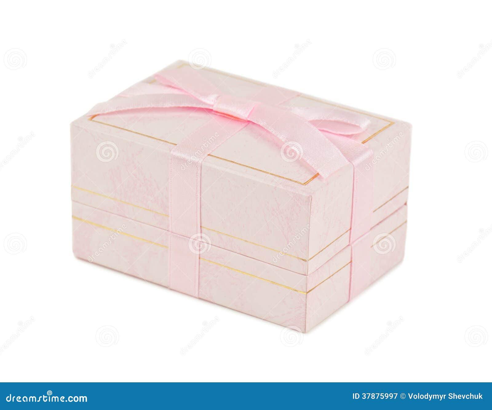 Roze heden