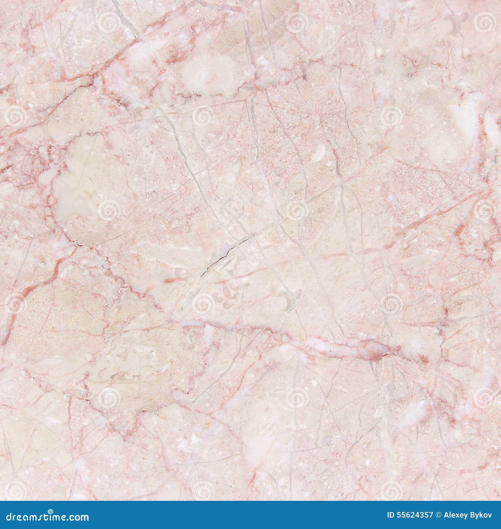 Roze Italiaans Marmer Met Natuurlijk Patroon Stock Afbeelding   Afbeelding  55624357