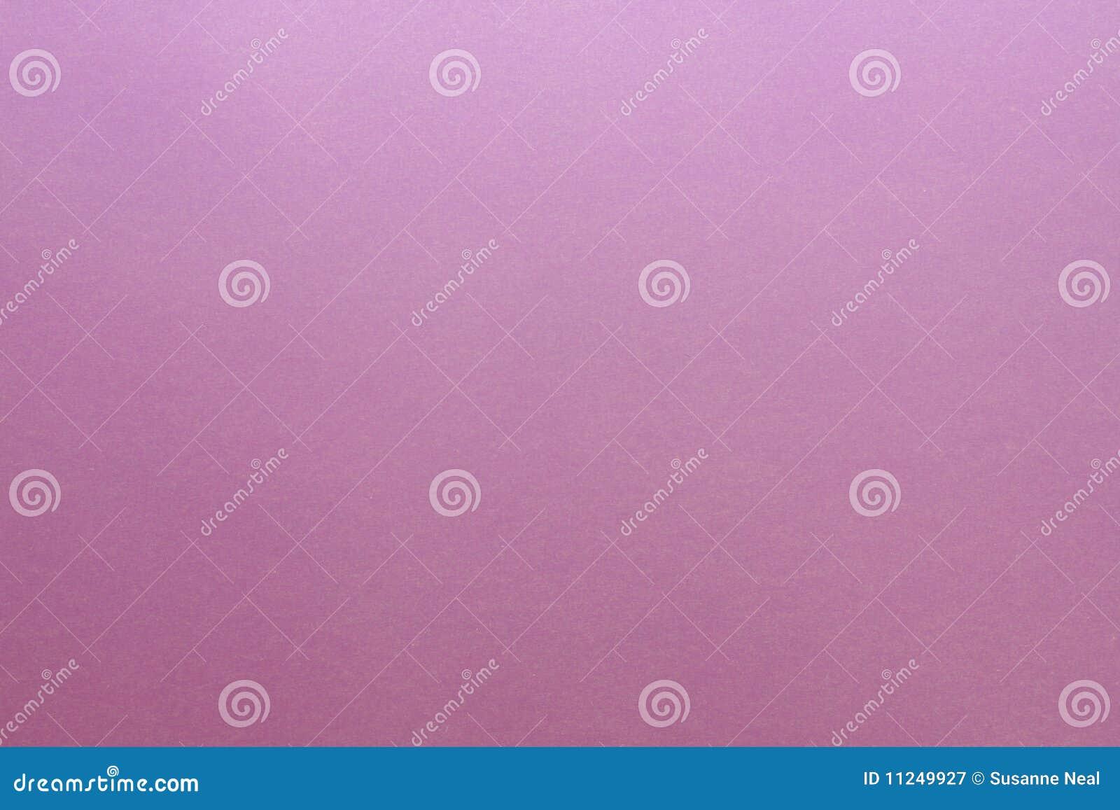 Roze of lavendelachtergrond