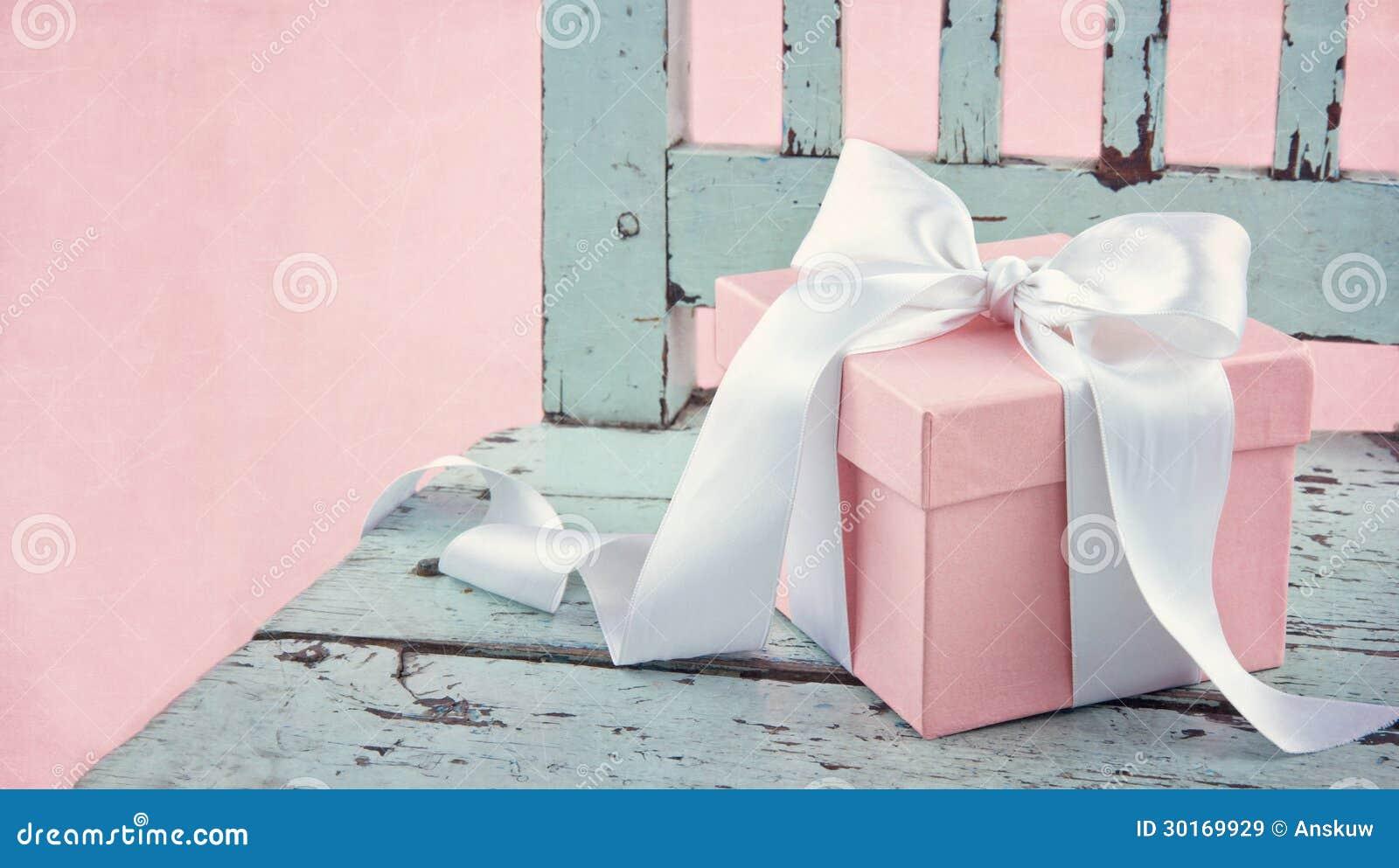 Licht Roze Stoel : Woonkamer licht roze wat een meisje wil een mooie slaapkamer