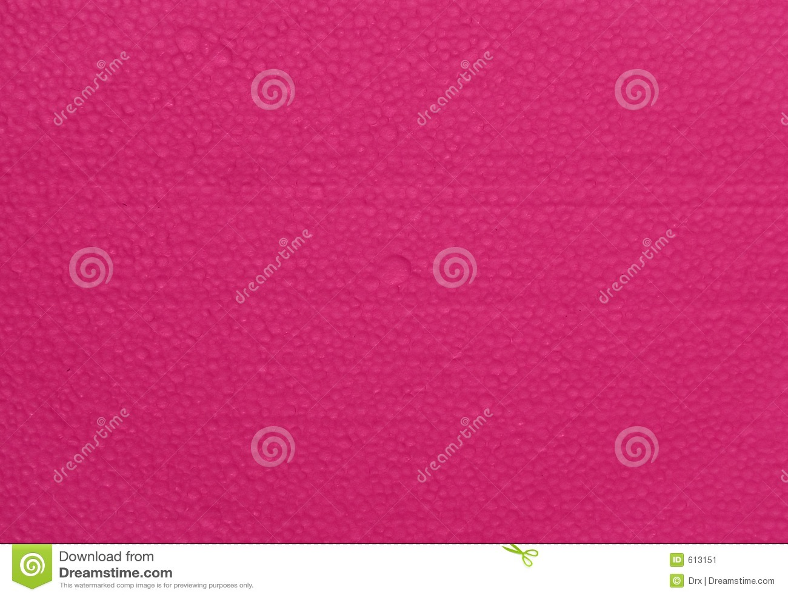 Roze textuur