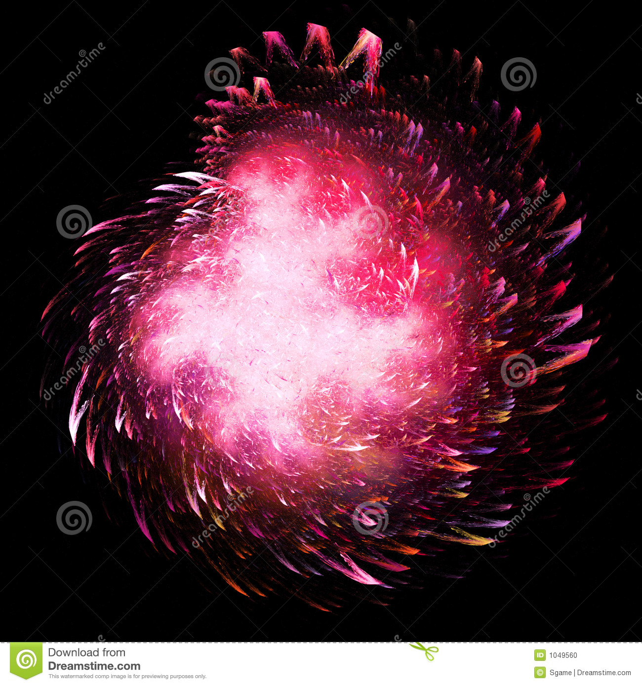 1049560 in addition 2 moreover Ee287ddd035df5cfae987ead0e4acf3c Chinese Dating App Momo Sees Record Revenue Growth Thanks To Live Streaming also Stock Foto Roze Vuurwerk Image1049560 also Lenovo K50 T3S 5 5 Inch FHD 2GB 16GB MT6752 1 7GHz Octa Core 4G Smartphone P 1049560. on 1049560